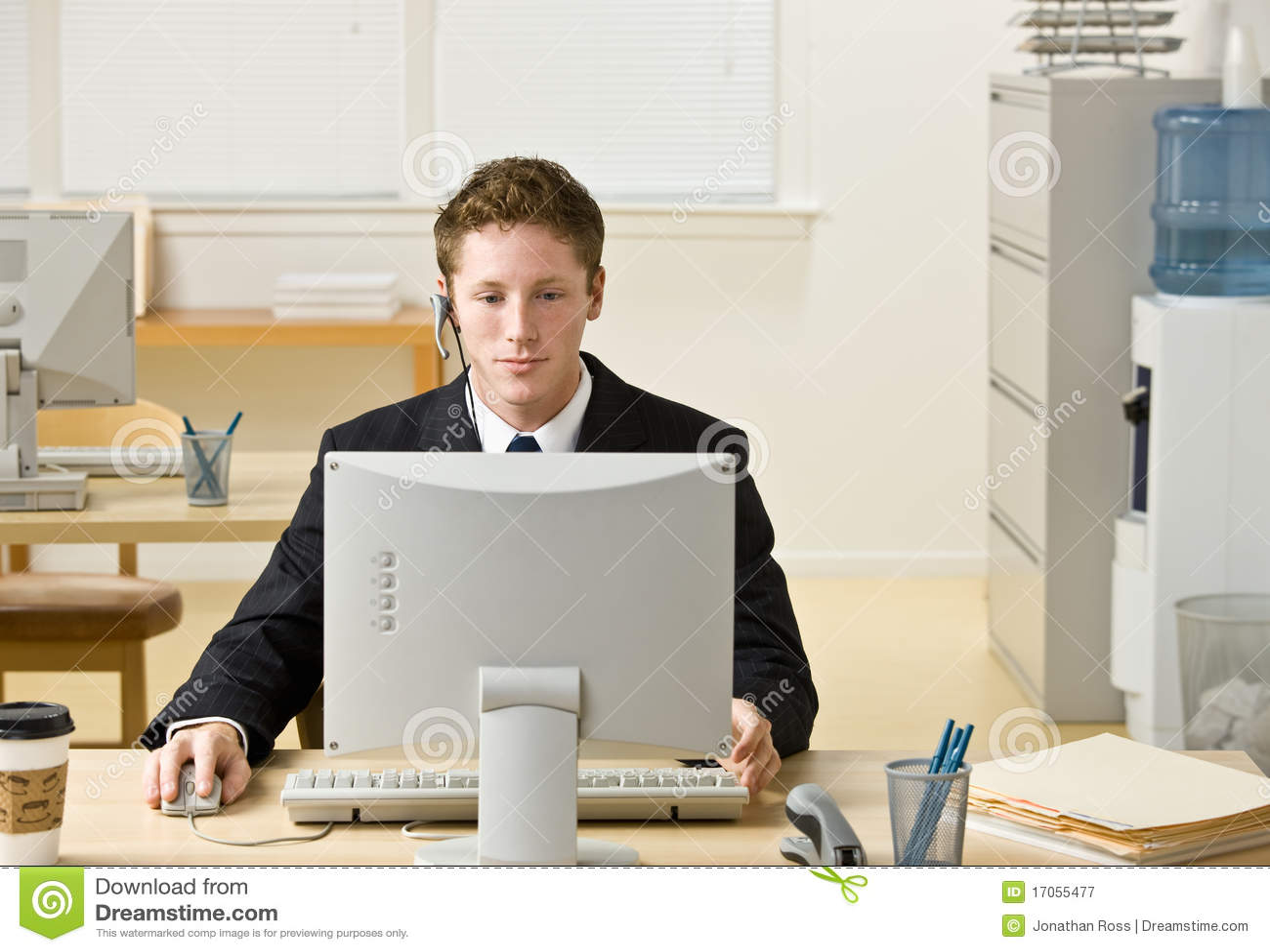 εργασία κασκών υπολογι
