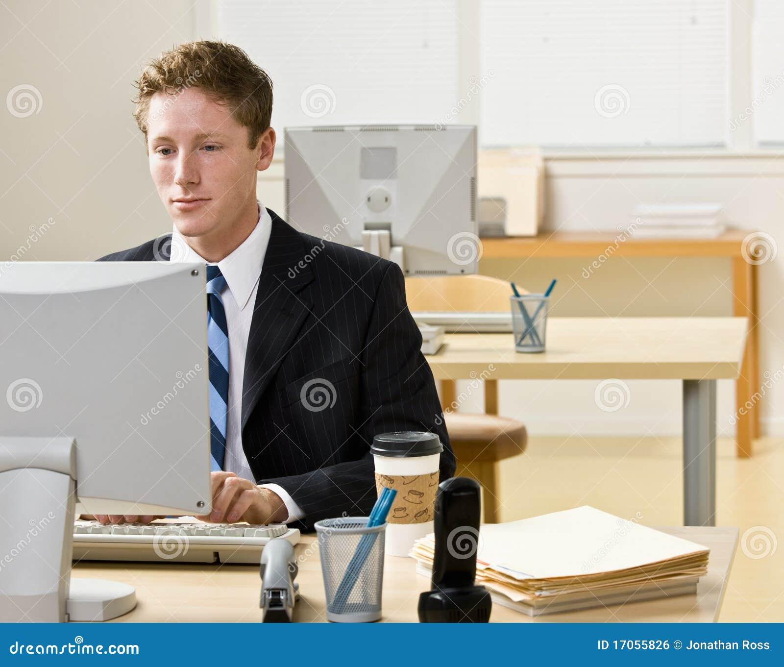 εργασία υπολογιστών επ&io