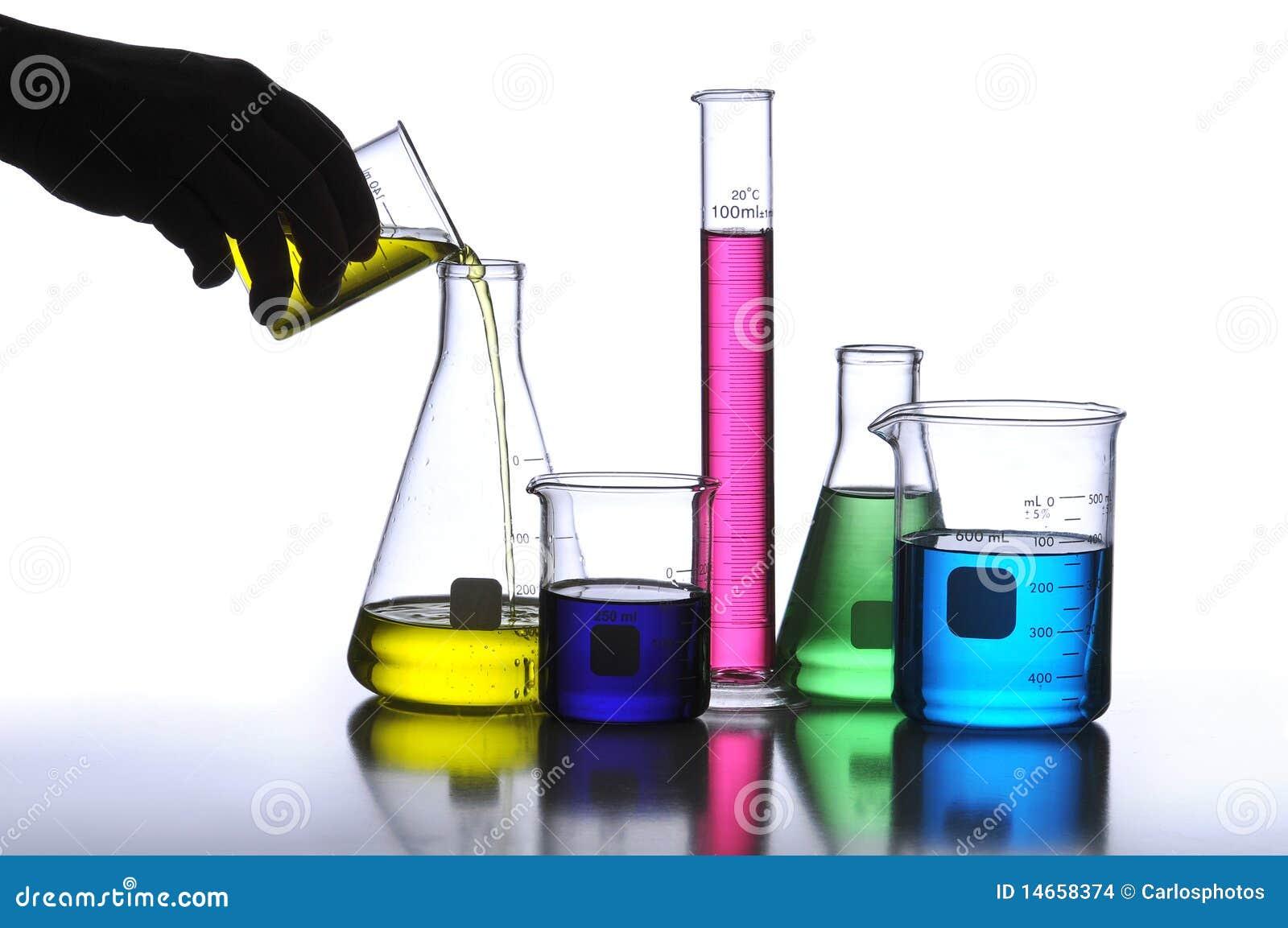 εργαστήριο γυαλικών