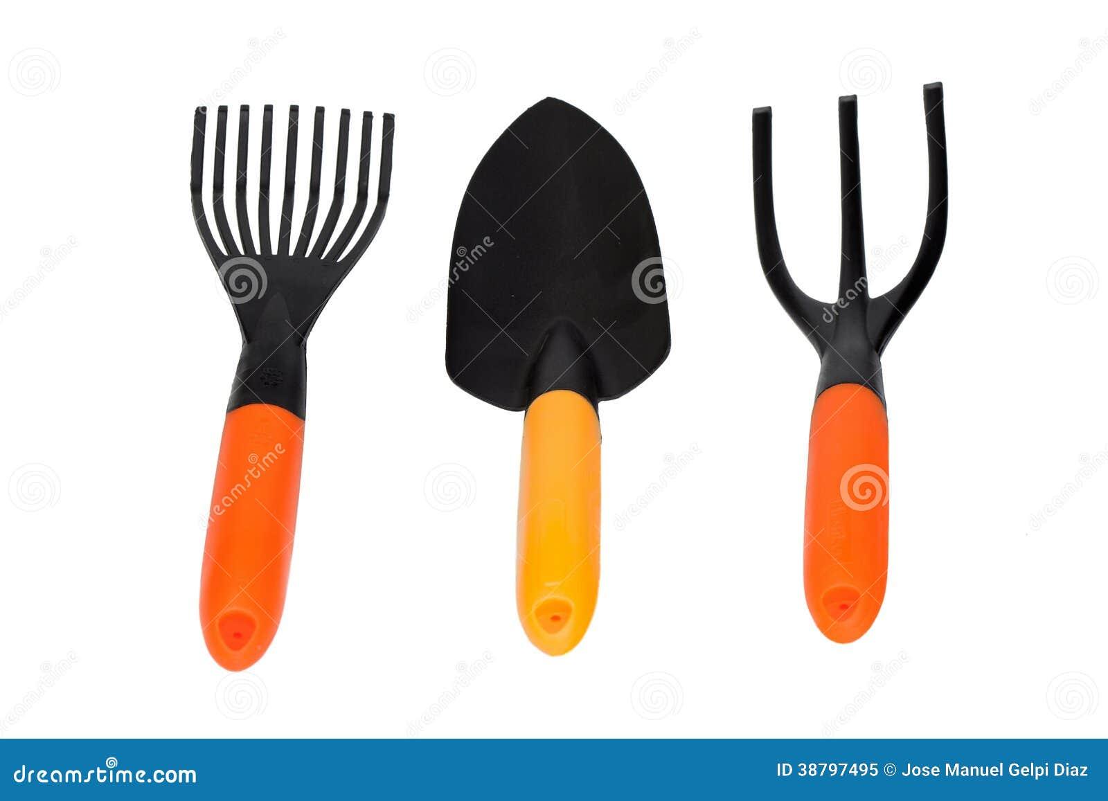 Εργαλεία για