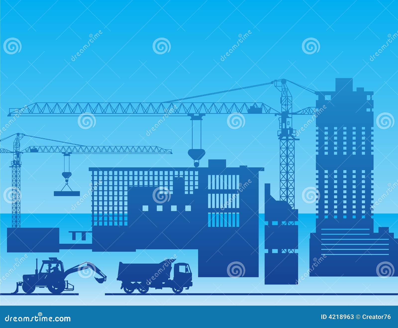 εργοστάσιο κατασκευής