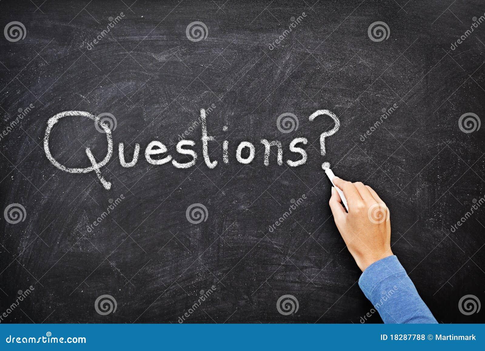 ερωτήσεις πινάκων