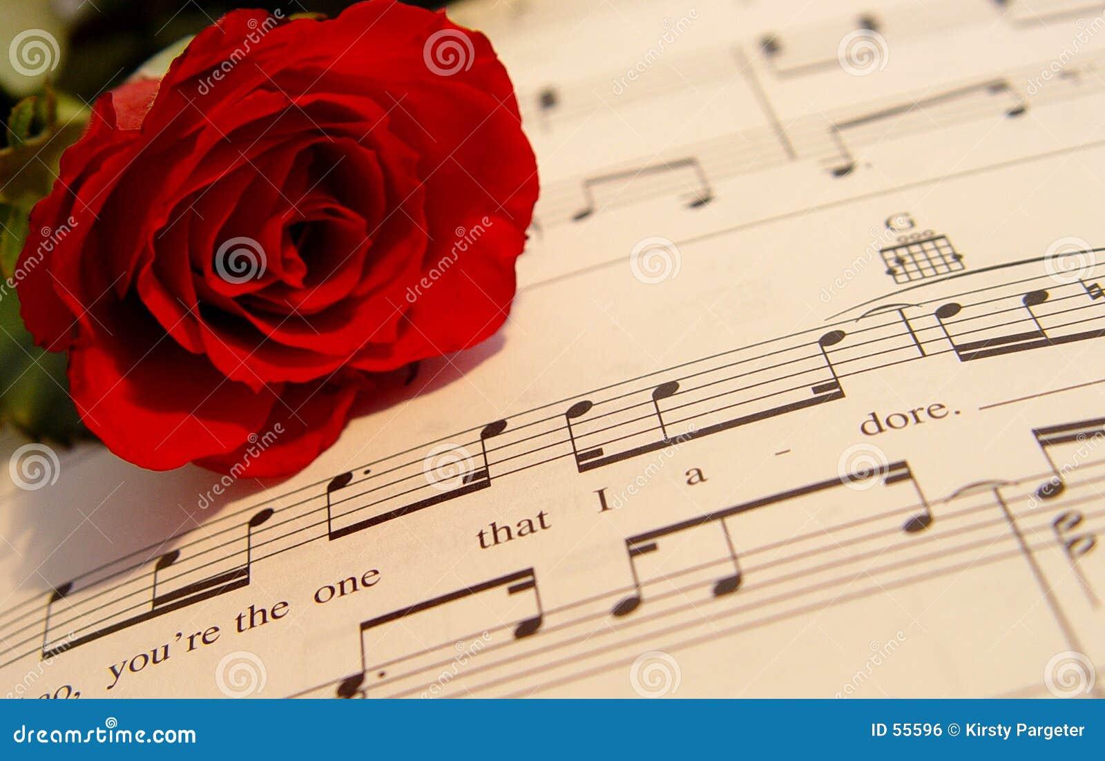 ερωτικό τραγούδι