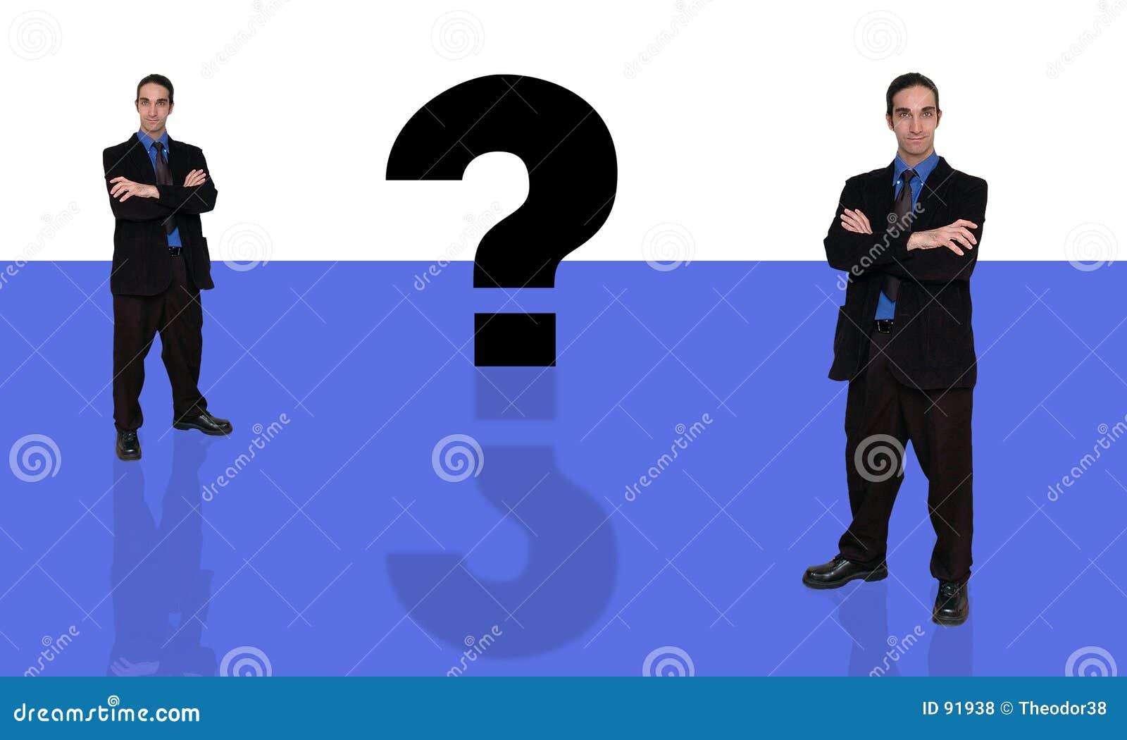 ερώτηση 9 επιχειρηματιών