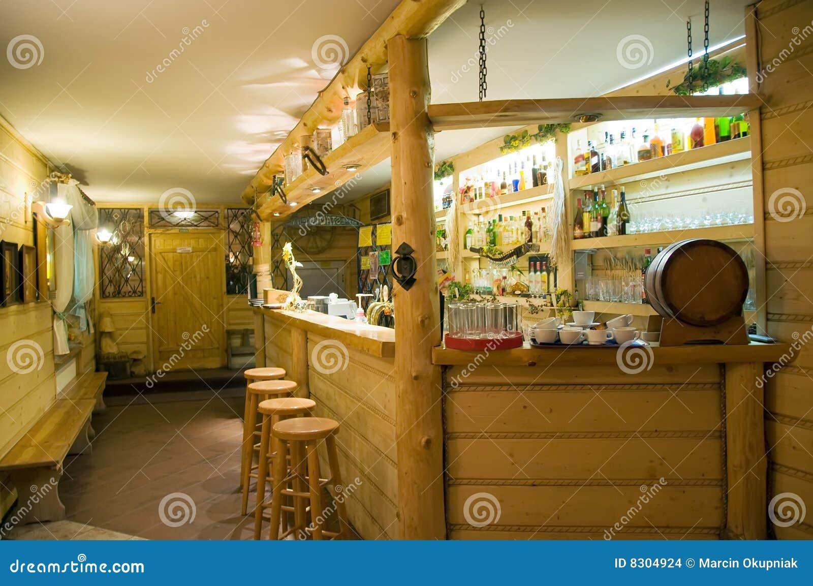 εστιατόριο ξενοδοχείων