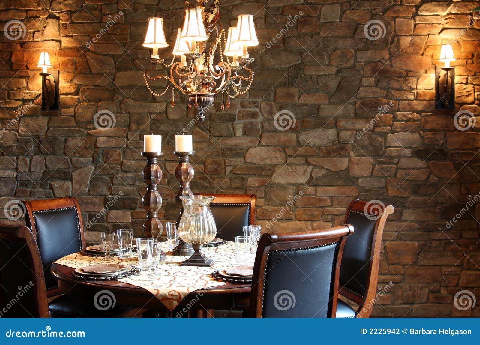 Download εστιατόριο στοκ εικόνες. εικόνα από κατοικημένος, δωμάτιο - 2225942