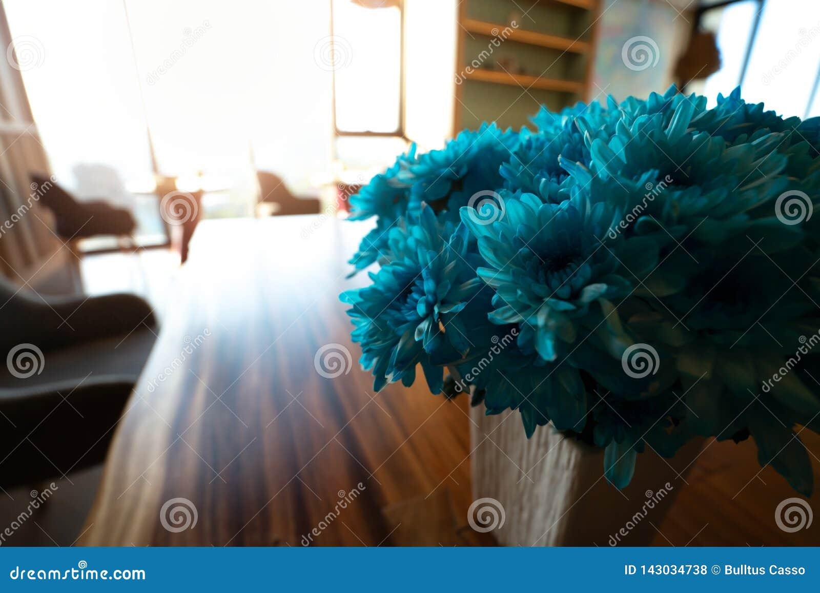 Εσωτερική έννοια καθιστικών Διακοσμήστε σύγχρονο στο σπίτι