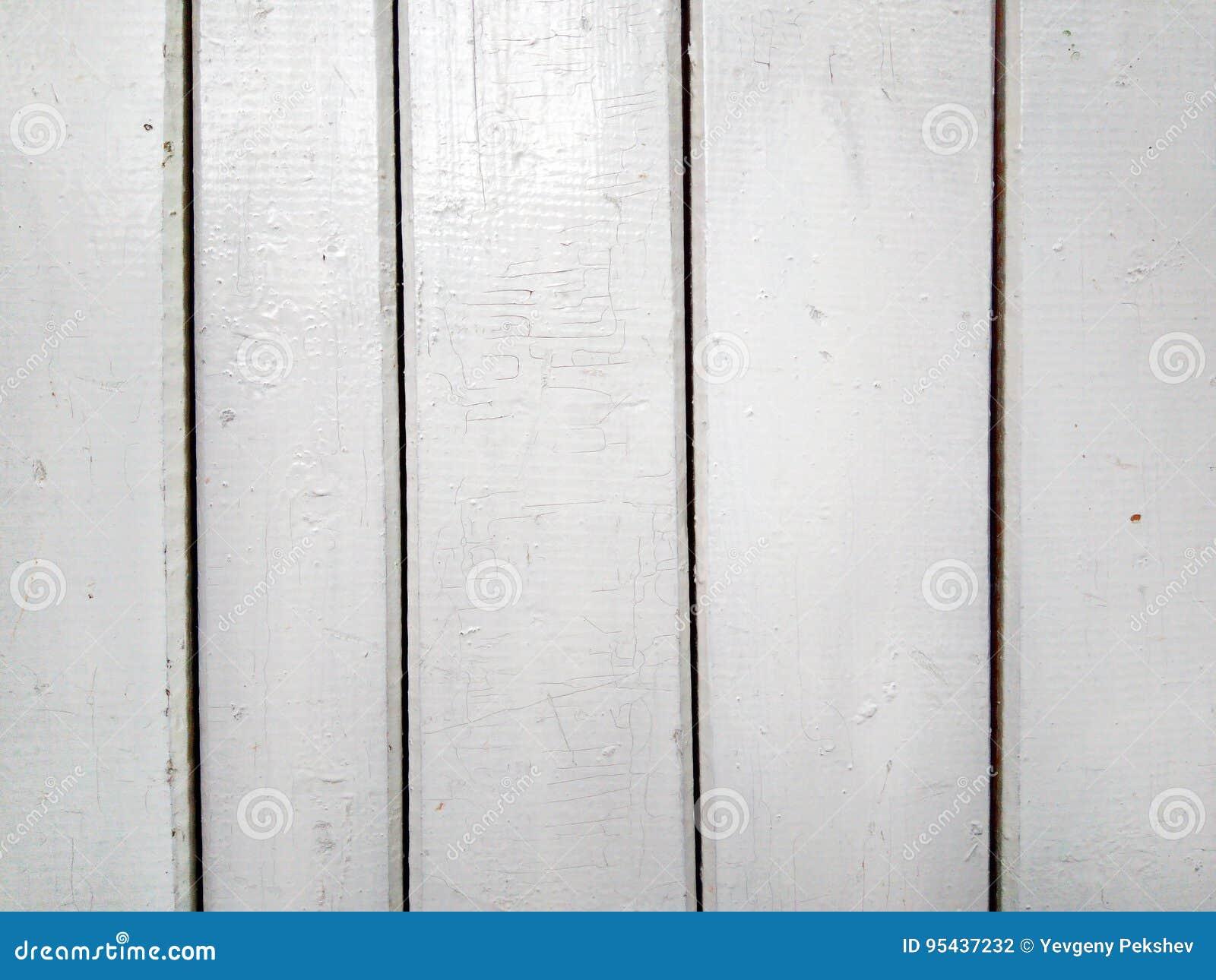 εσωτερικός ξύλινος πορτώ