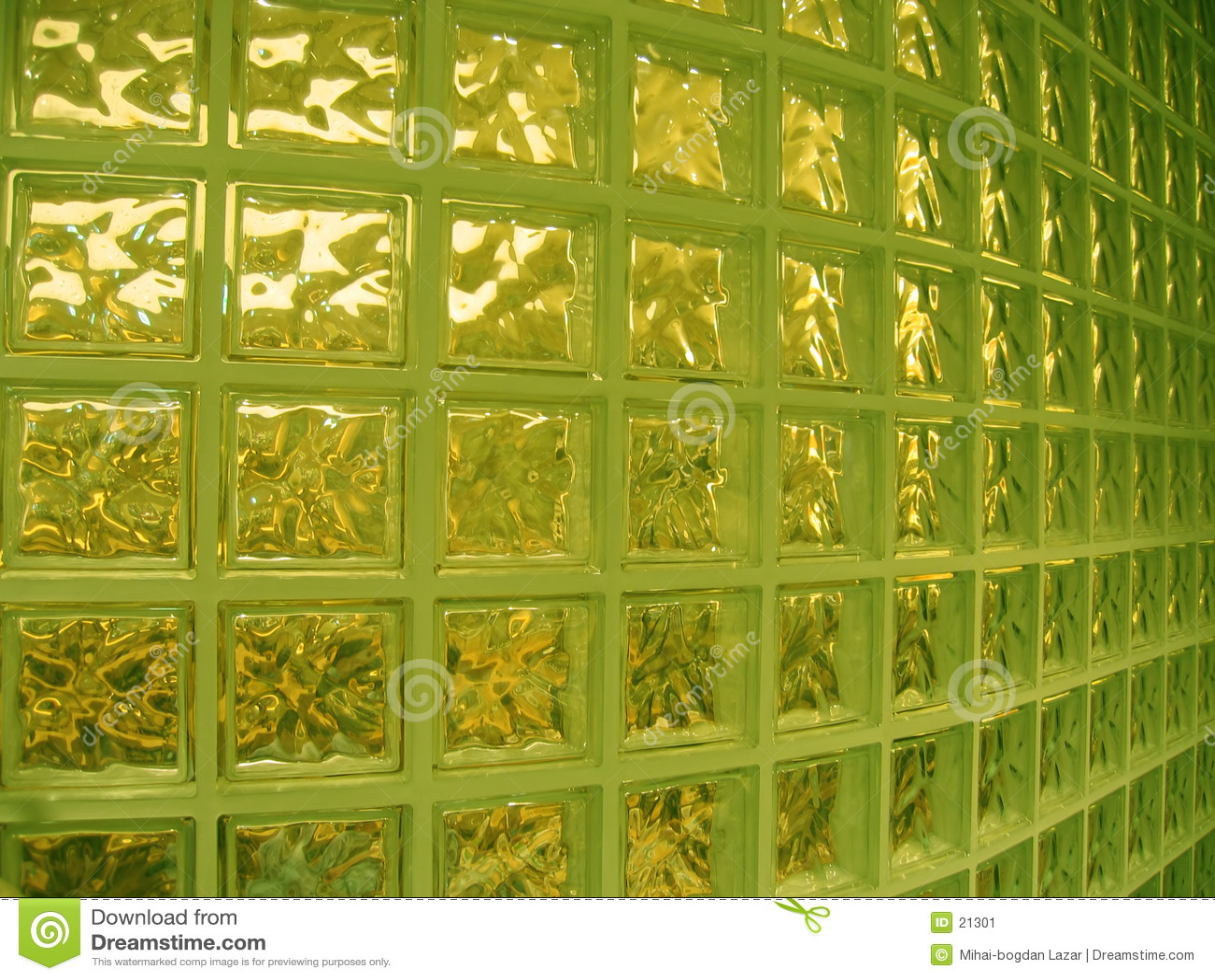 εσωτερικός τοίχος γυα&lam