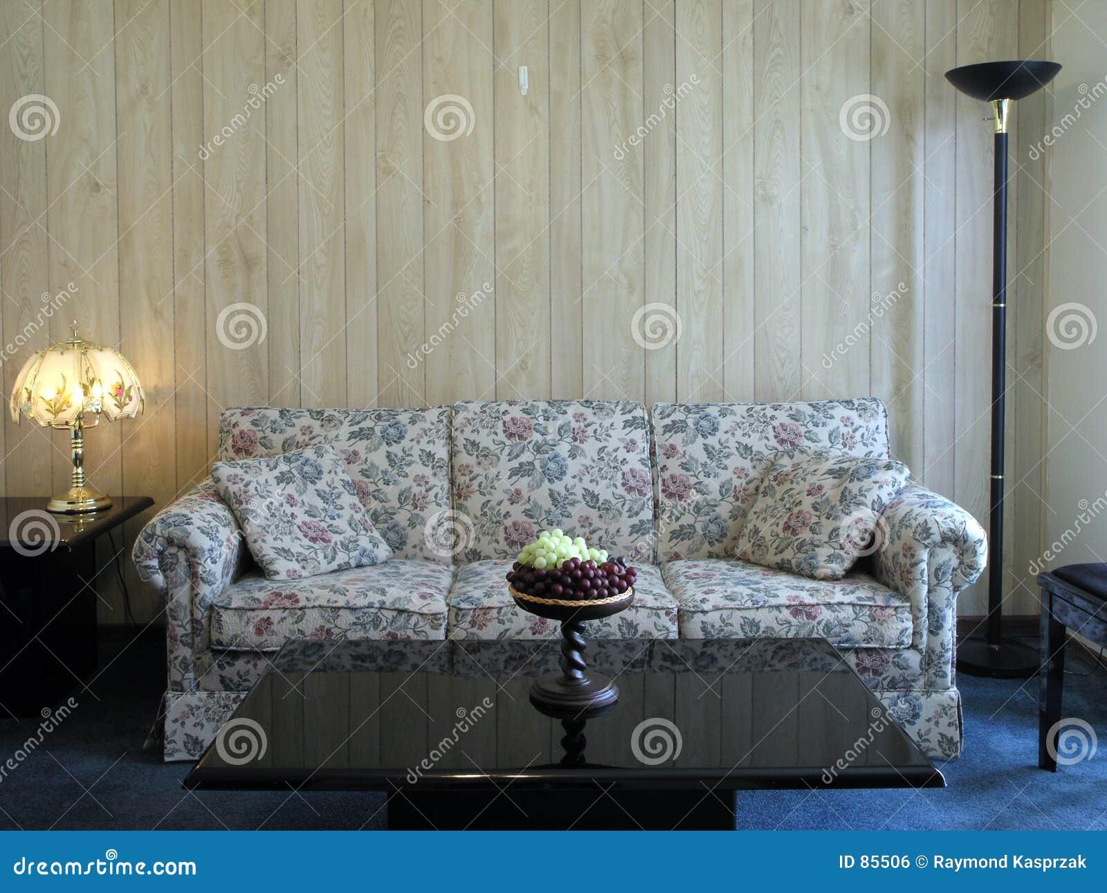 εσωτερικό καθιστικό 6