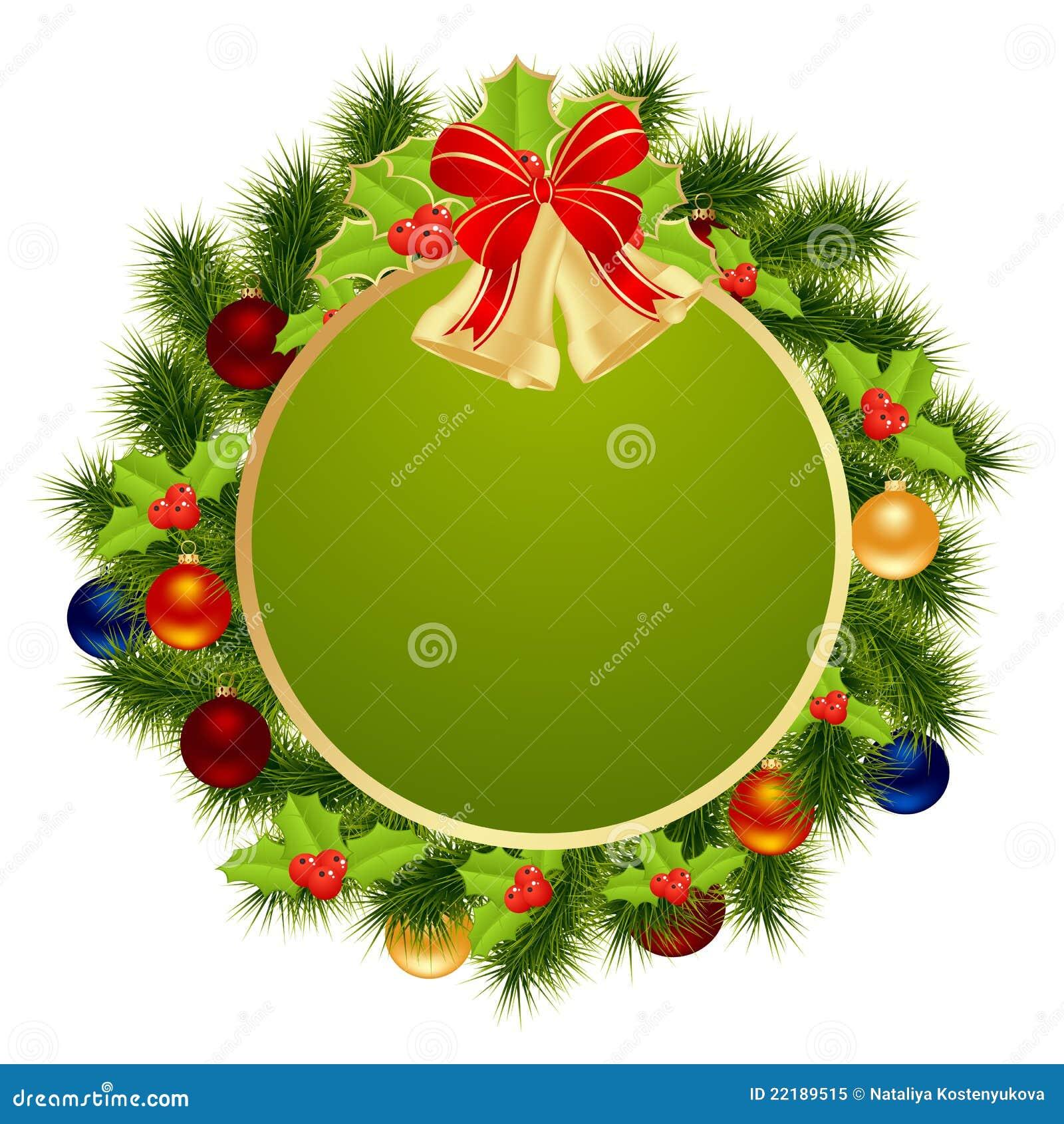 ετικέτα Χριστουγέννων