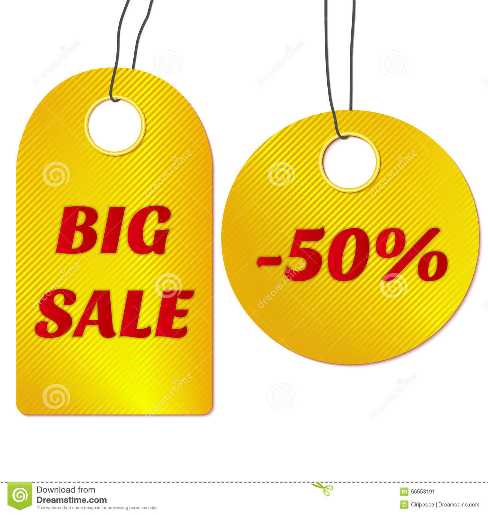 Download Ετικέττες ή ετικέτες πώλησης επίσης Corel σύρετε το διάνυσμα απεικόνισης Απεικόνιση αποθεμάτων - εικονογραφία από προώθηση, κατάστημα: 56553191
