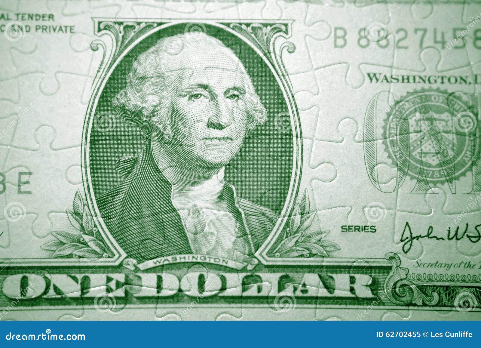 ευρο- οικονομικός γρίφος χρημάτων χεριών έννοιας