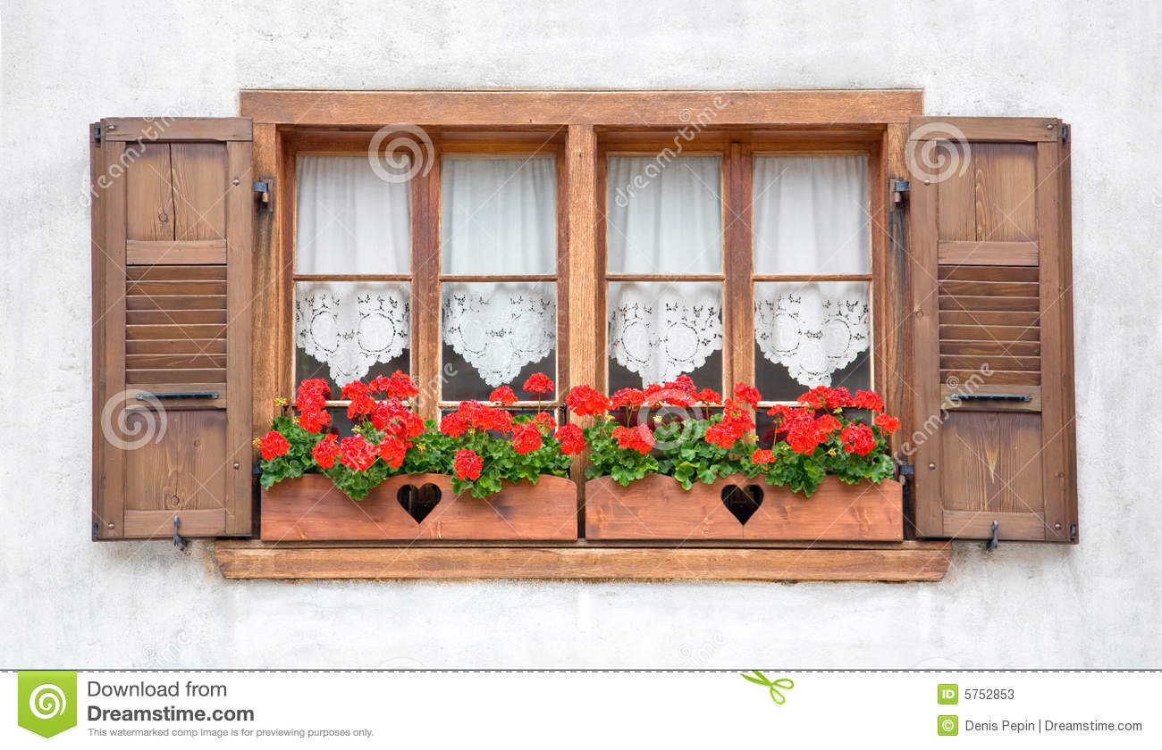 wooden windows 8 - photo #14