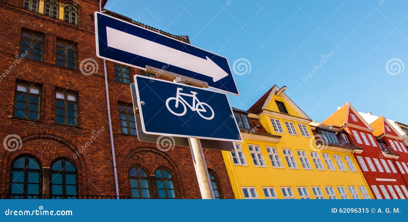 Ευρώπη με το ποδήλατο