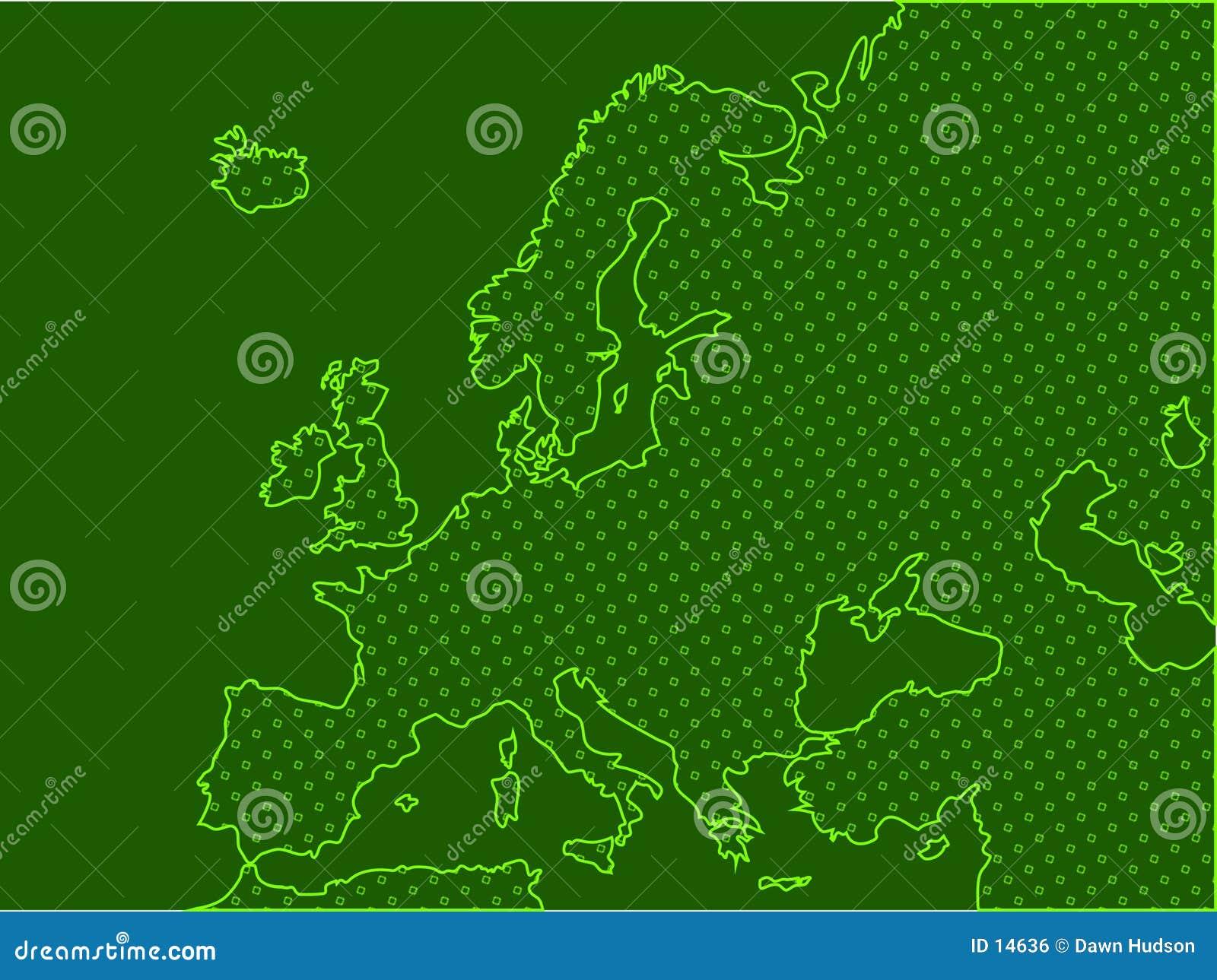 Ευρώπη