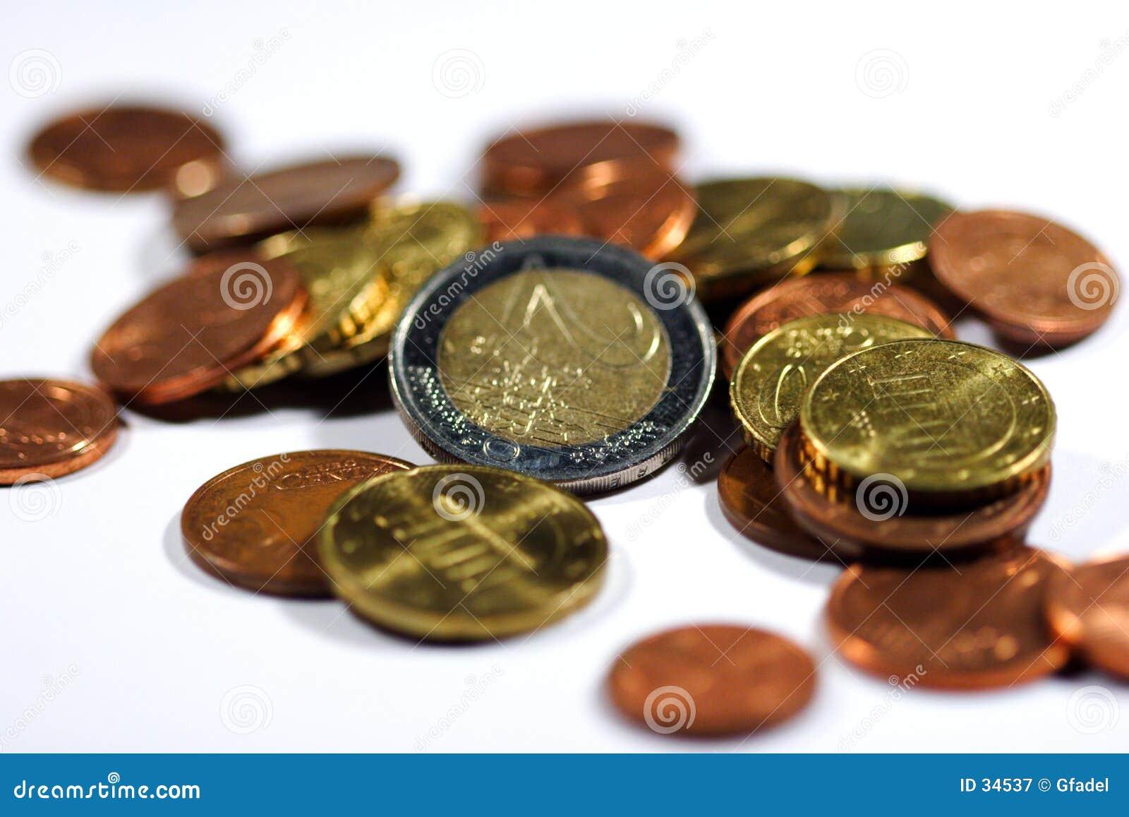ευρώ ΙΙ