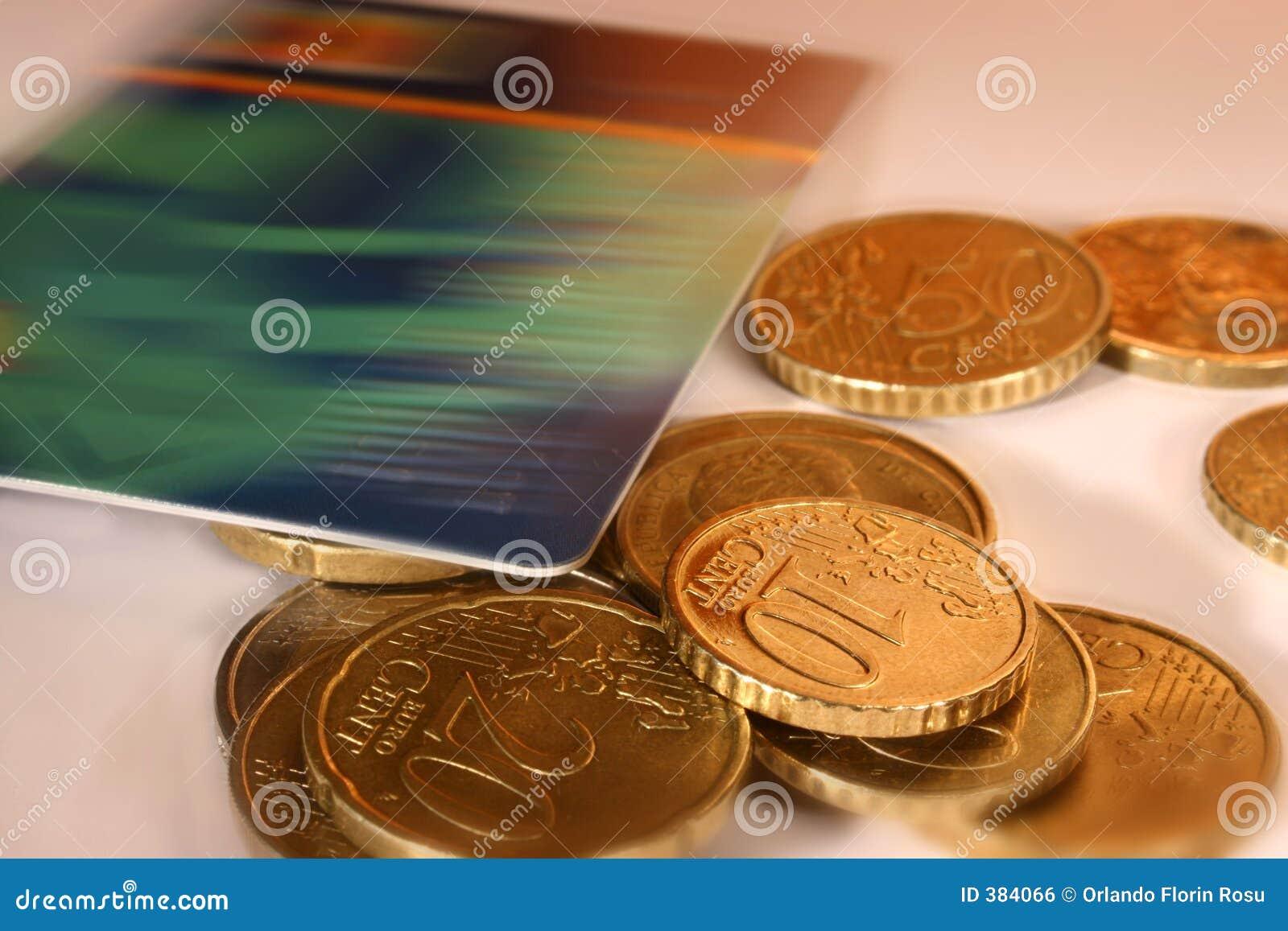 ευρώ νομίσματος