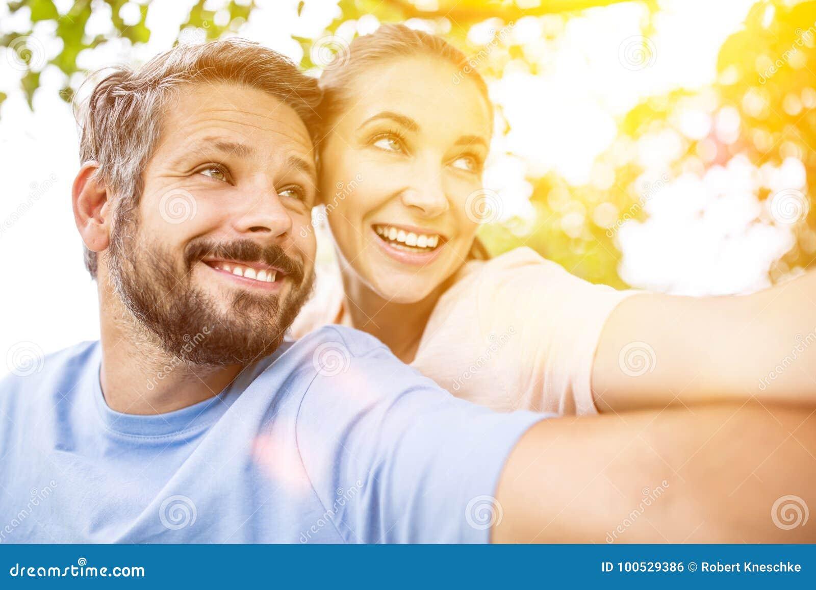 Ασφαλή dating διασκέδαση