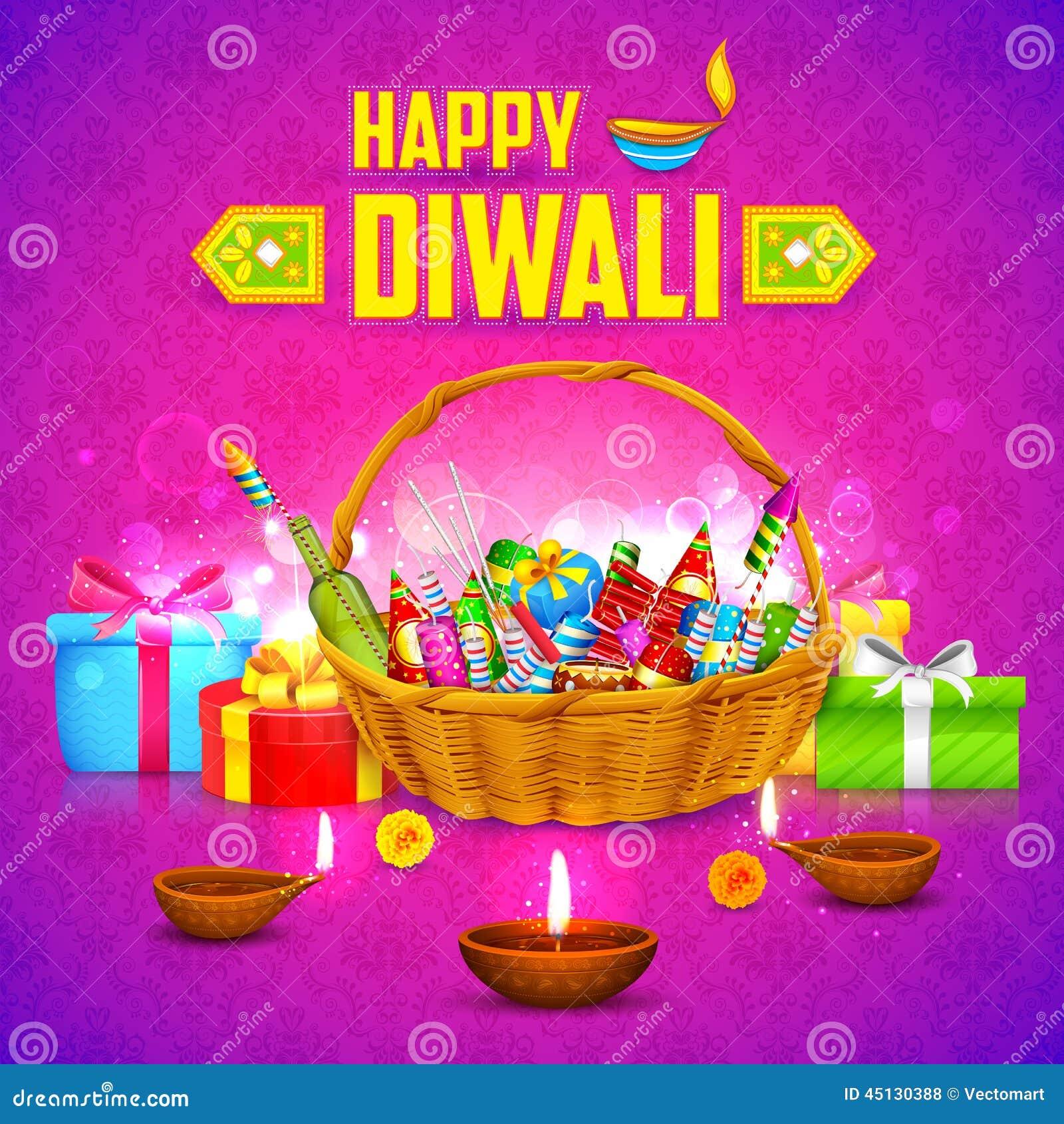 Ευτυχής ανασκόπηση diwali