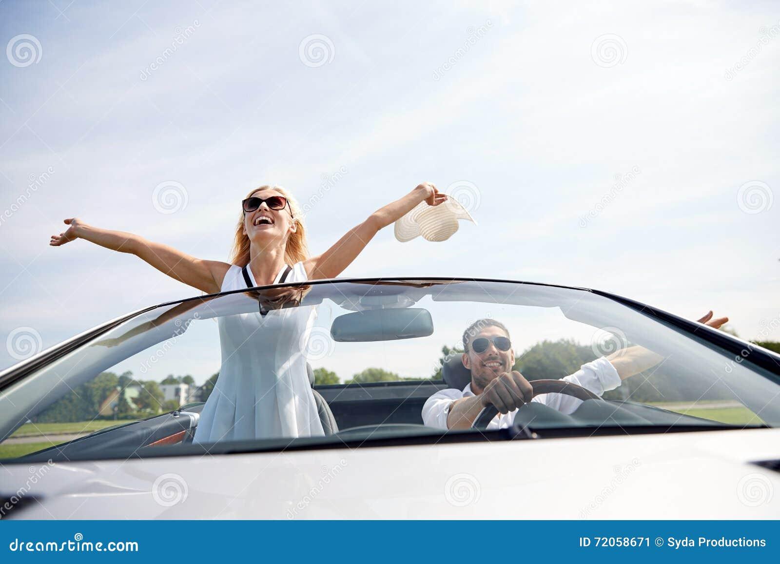 χρονολόγηση αυτοκινήτου