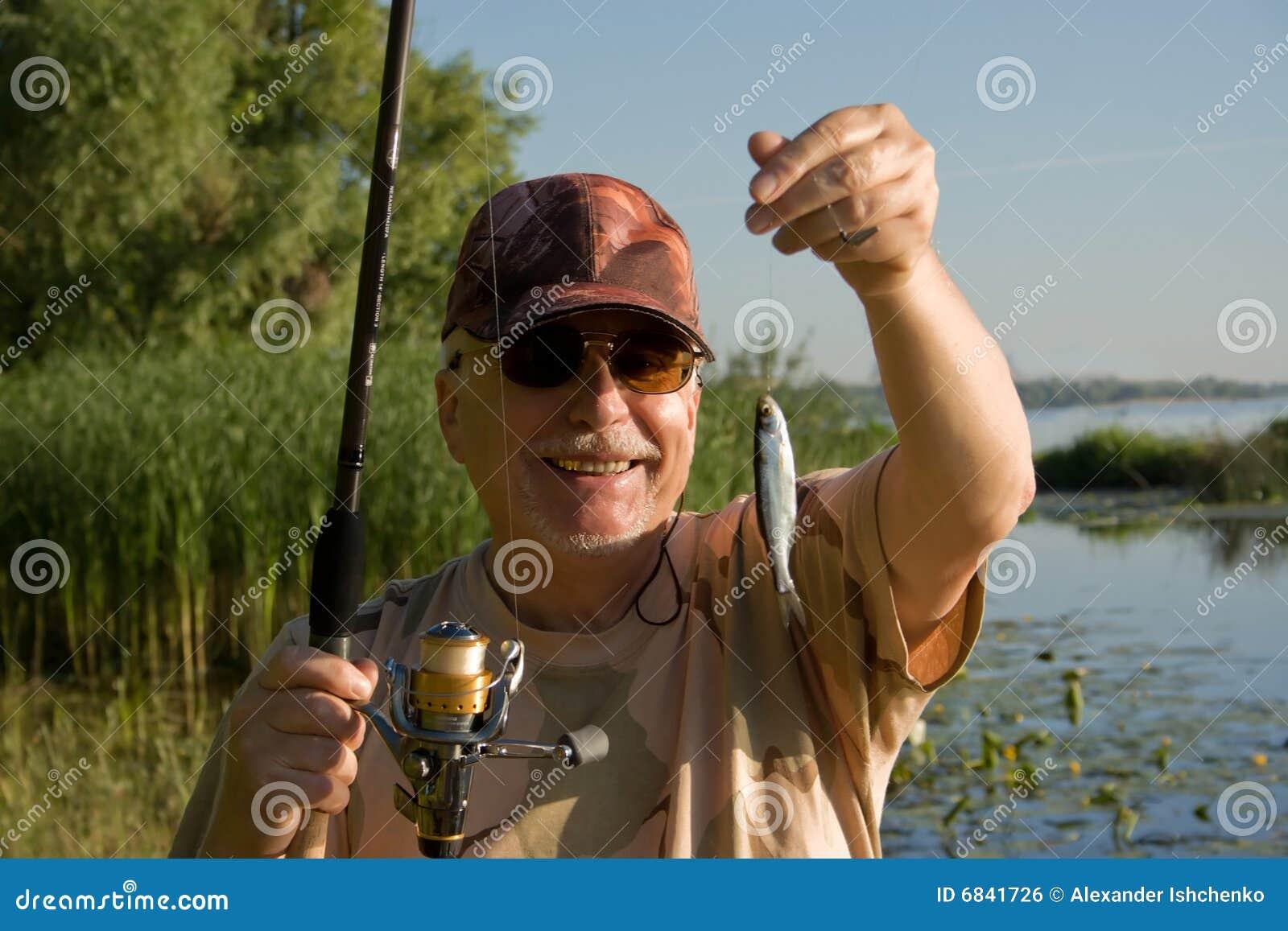 ευτυχής πρεσβύτερος ψα&