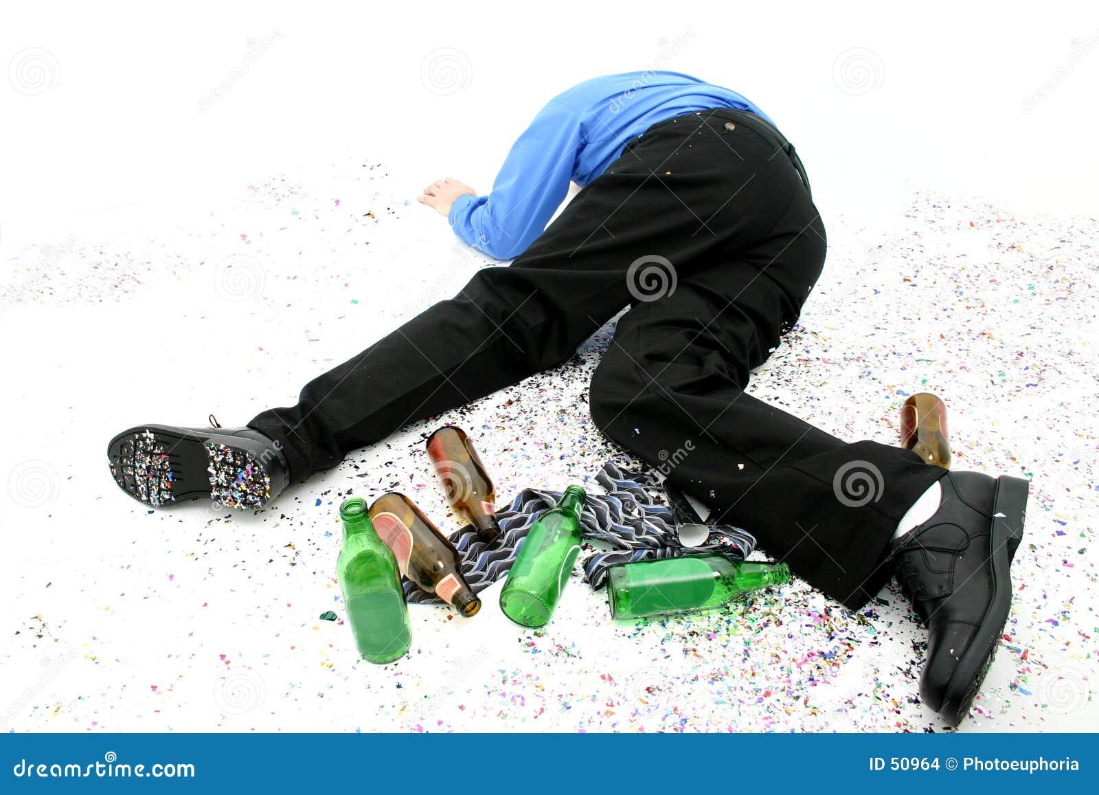 Download ευτυχή νέα έτη στοκ εικόνες. εικόνα από έξω, αλκοολών, βομβητών - 50964