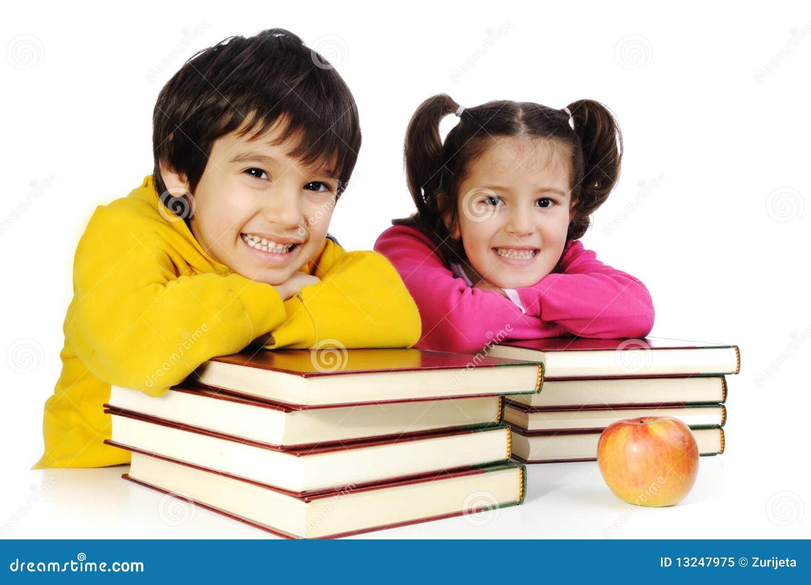 ευτυχία εκπαίδευσης πα