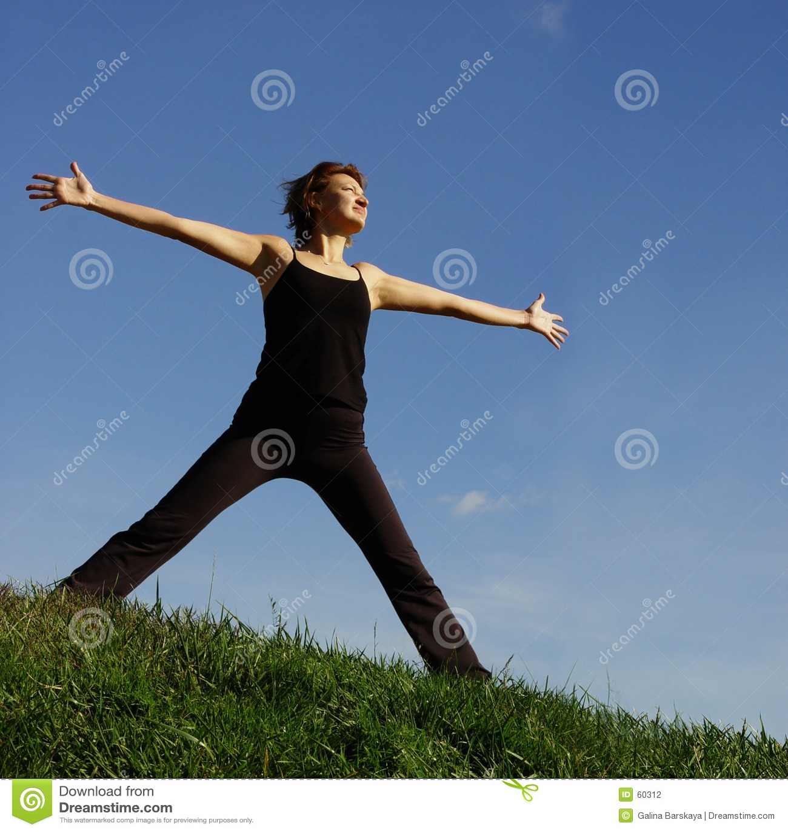 Download ευτυχία στοκ εικόνες. εικόνα από ισορροπία, διαβίωση, ενέργεια - 60312