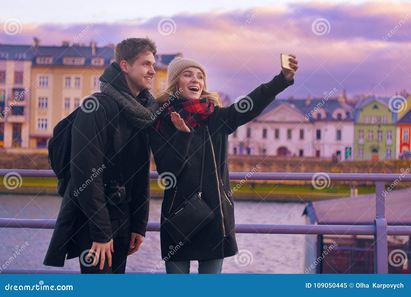 100 δωρεάν dating στη Γερμανία