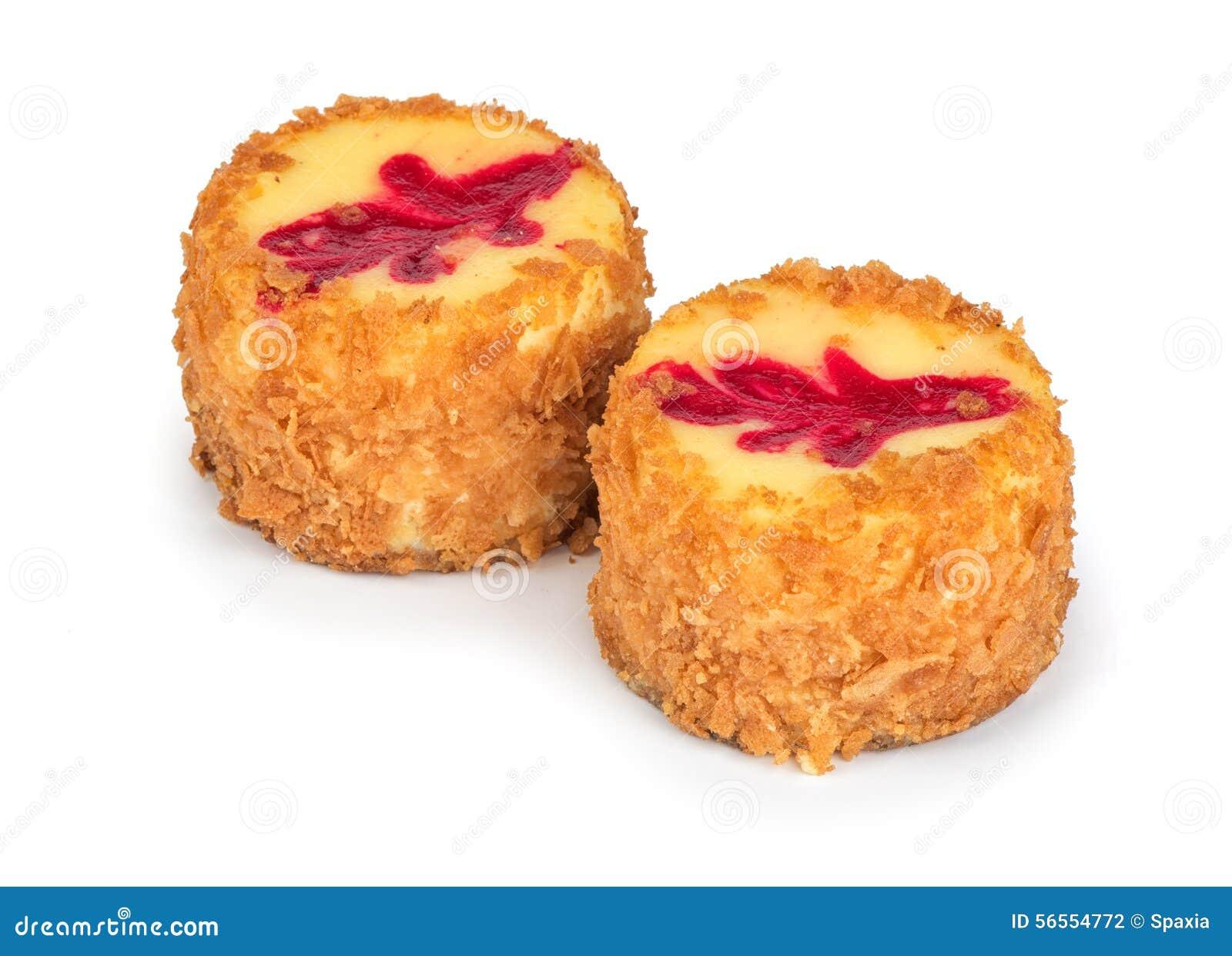 Download εύγευστο λευκό πιάτων μαρμελάδας επιδορπίων κερασιών τυριών κέικ Στοκ Εικόνες - εικόνα από γλυκός, επιδόρπιο: 56554772