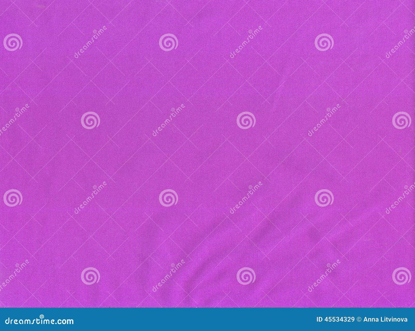 Ελαστικό όξινος-ροζ υφάσματος σύστασης supplex