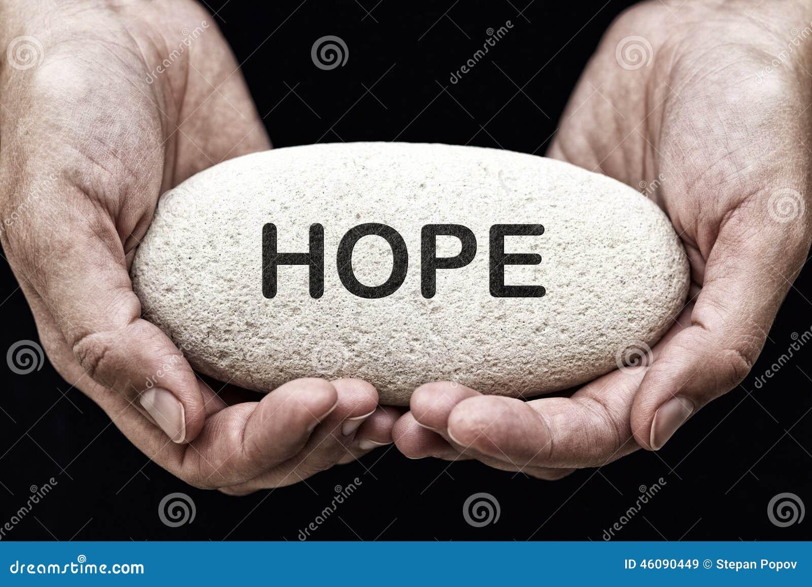 ελπίδα