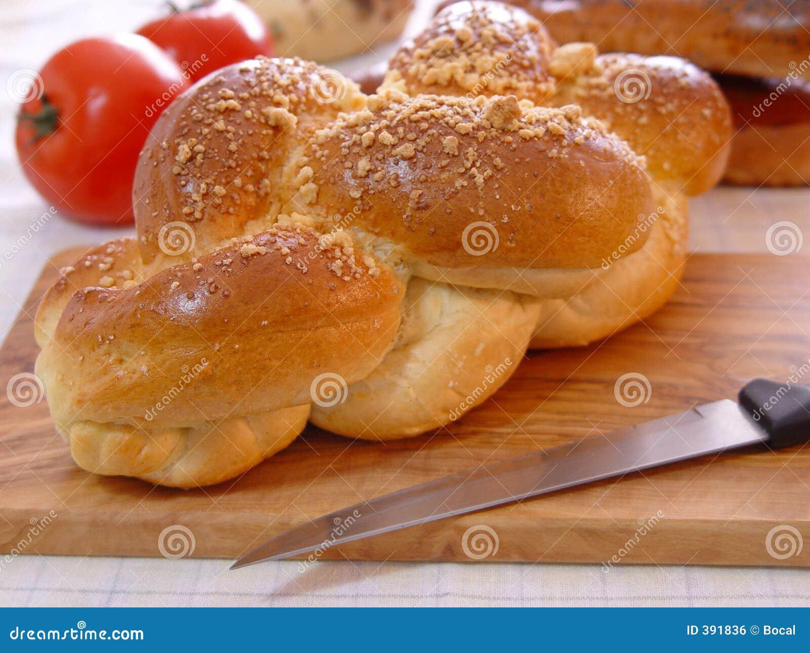 ζάχαρη ψωμιού