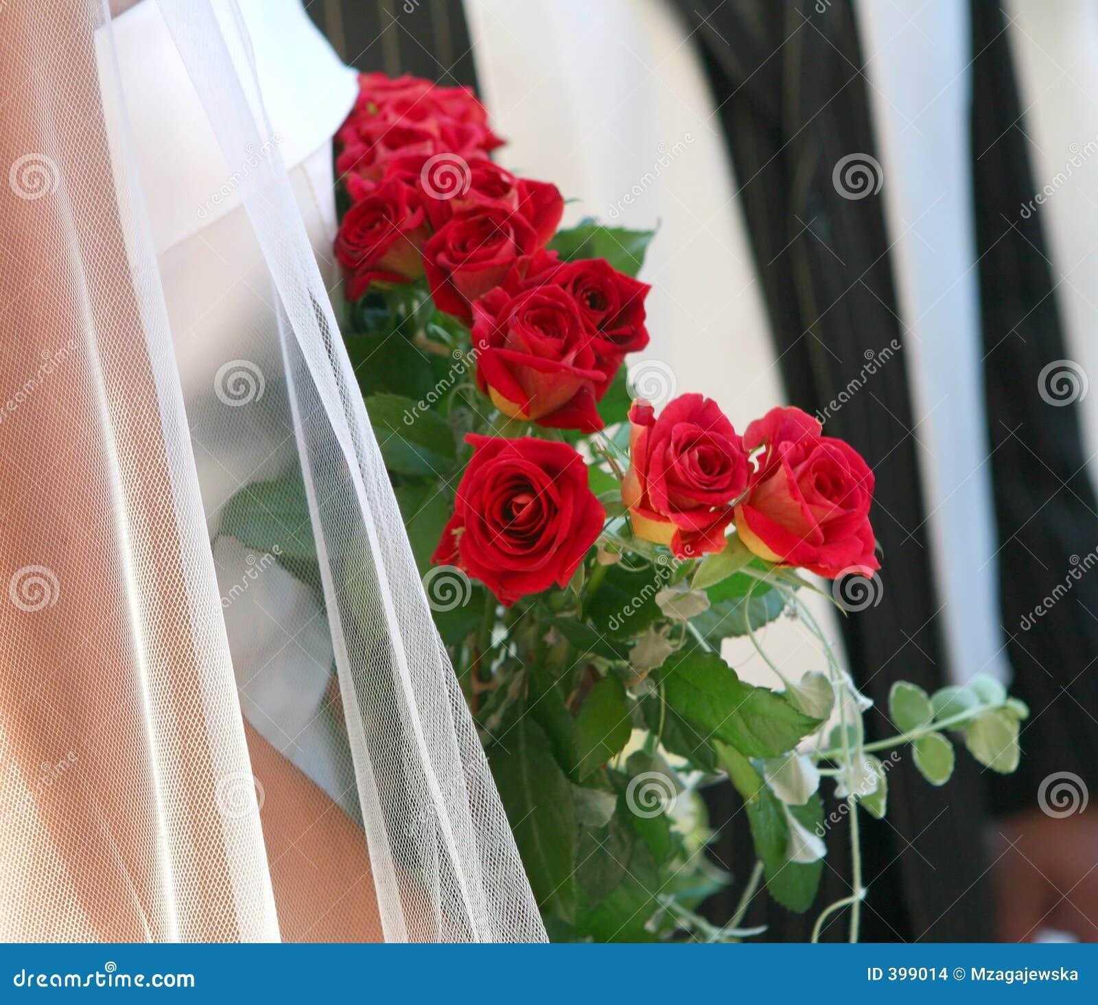 ζευγάρι παντρεμένο