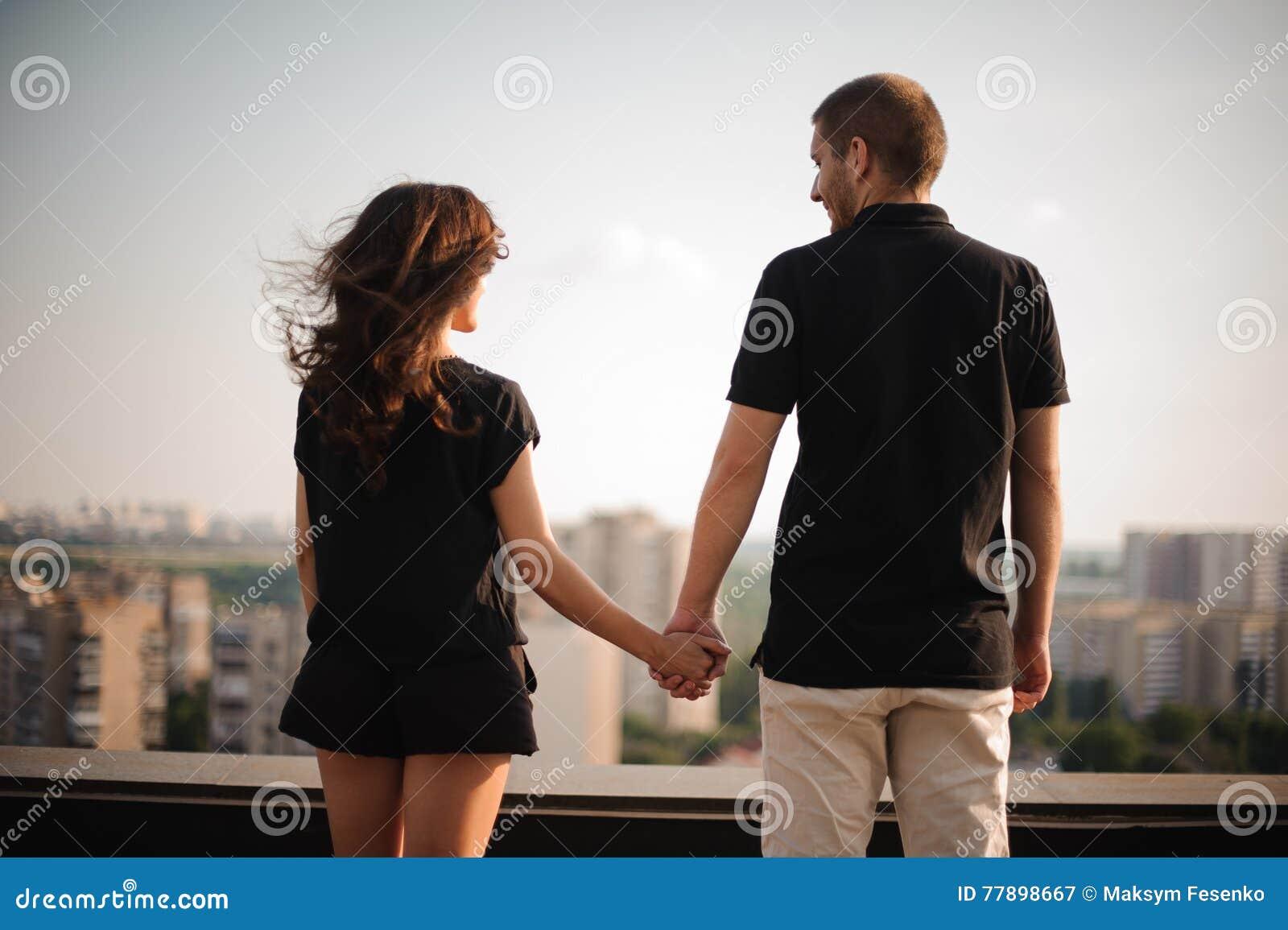 St σύννεφο dating υπερσεξουαλικότητα χρονολογίων
