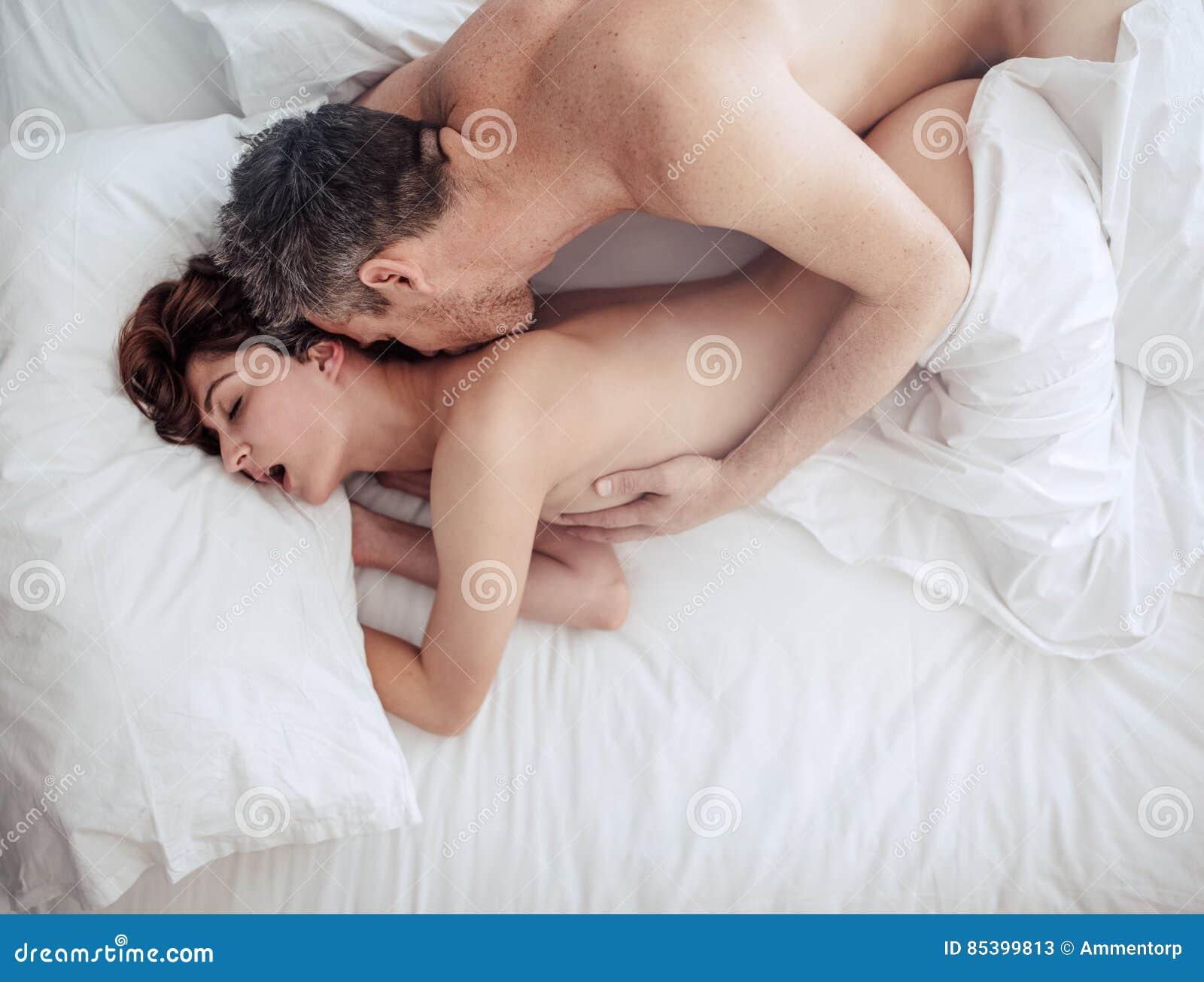 χαριτωμένο νέος σεξ βίντεο