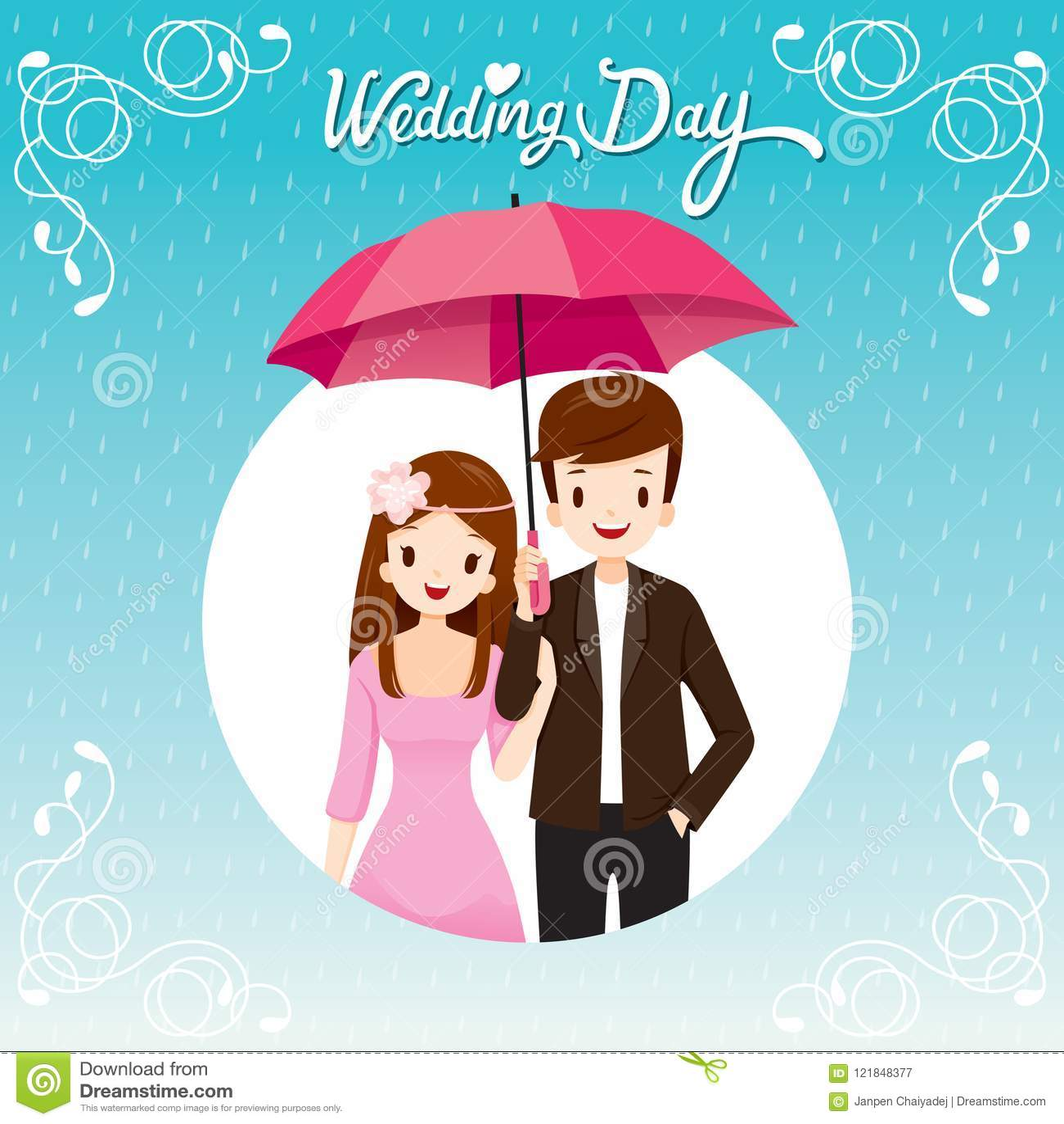 Soshanguve dating ιστοσελίδα