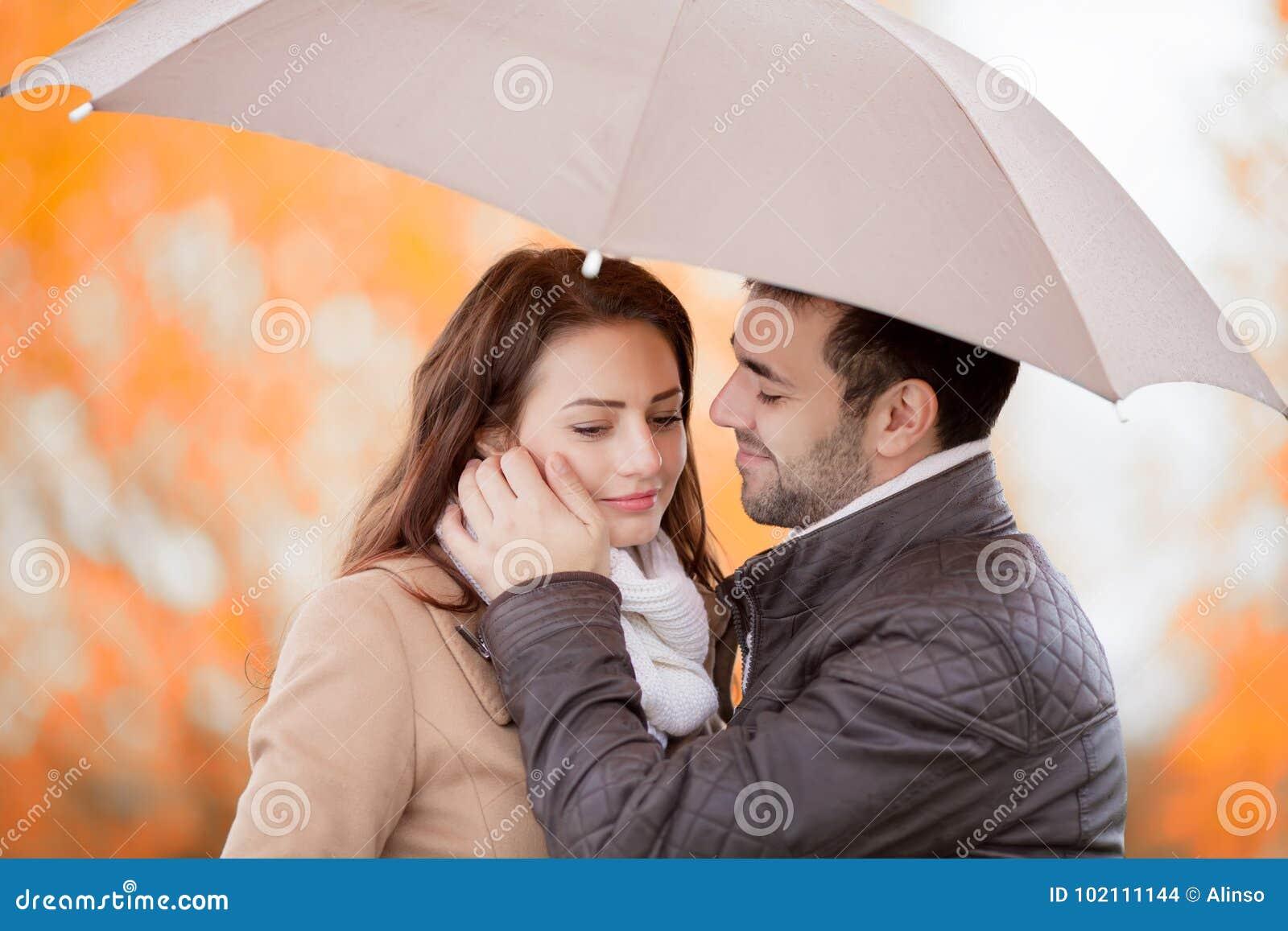 Εραστές dating φωτογραφίες