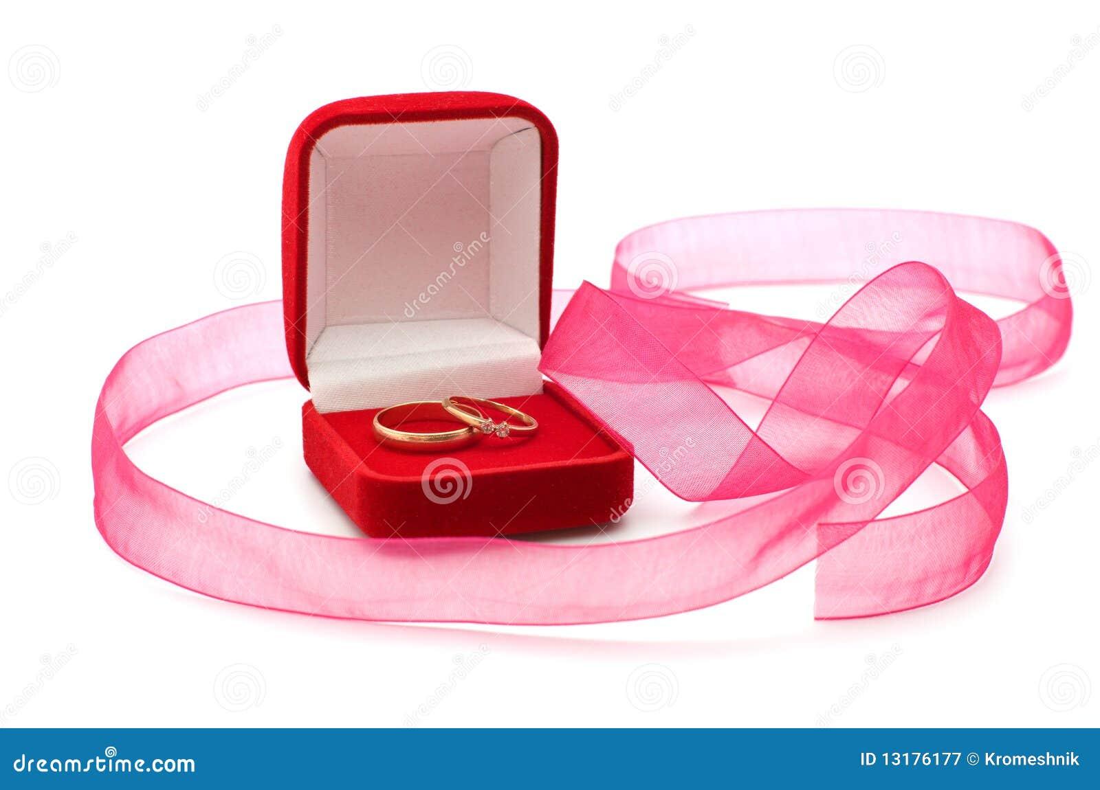 ζωή ρομαντική ακόμα