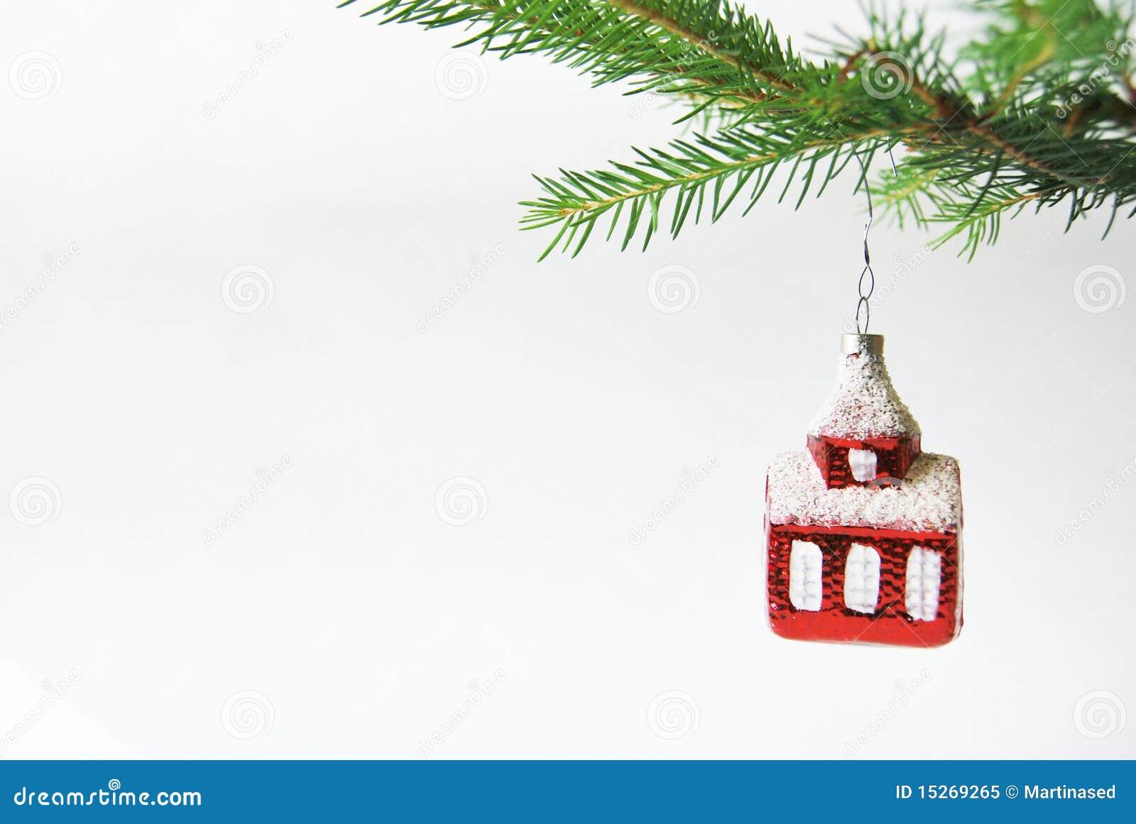 ζωή Χριστουγέννων ακόμα