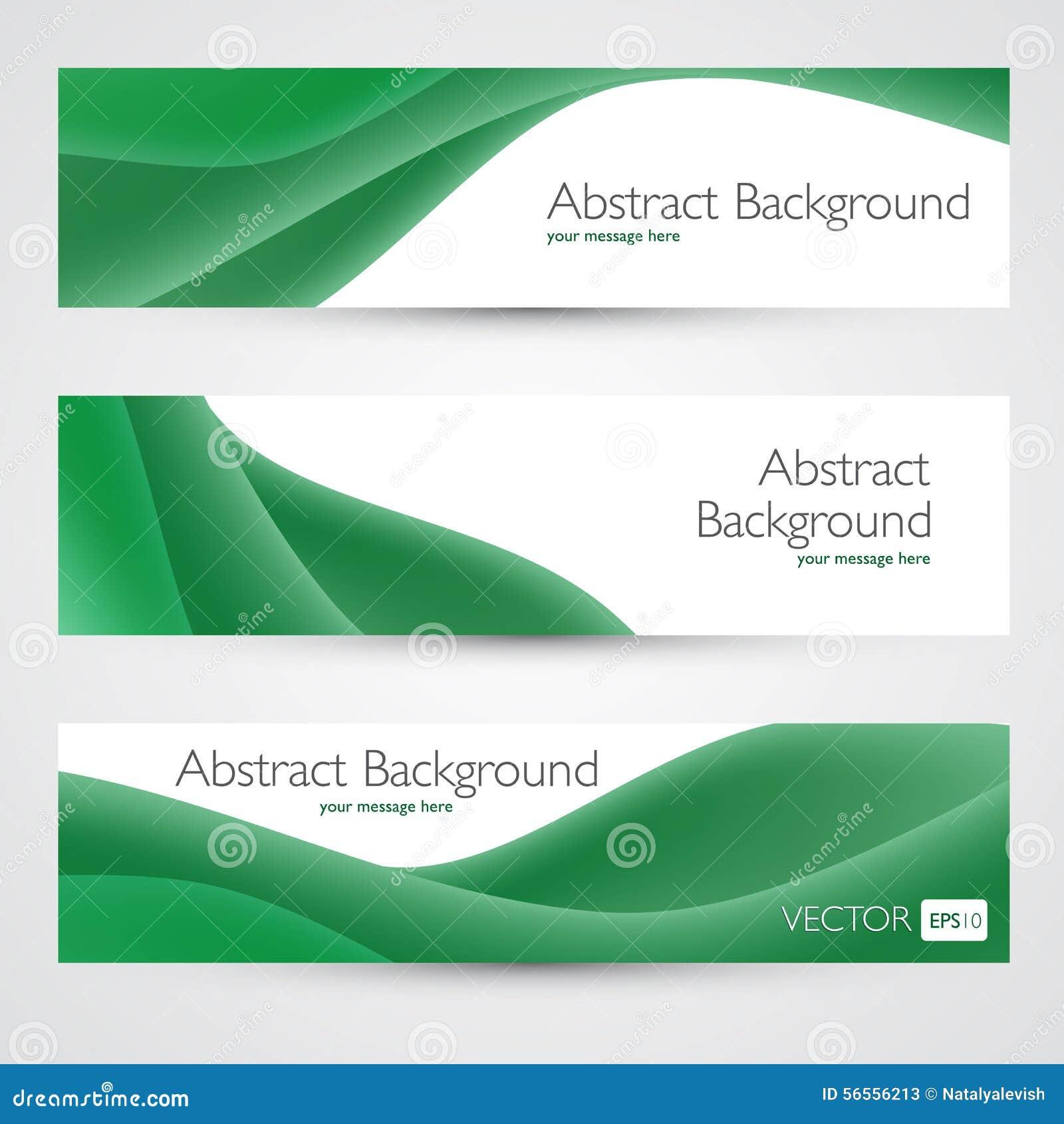 Download Ζωηρόχρωμα αφηρημένα διανυσματικά εμβλήματα κυμάτων Διανυσματική απεικόνιση - εικονογραφία από γραμμή, σχέδιο: 56556213