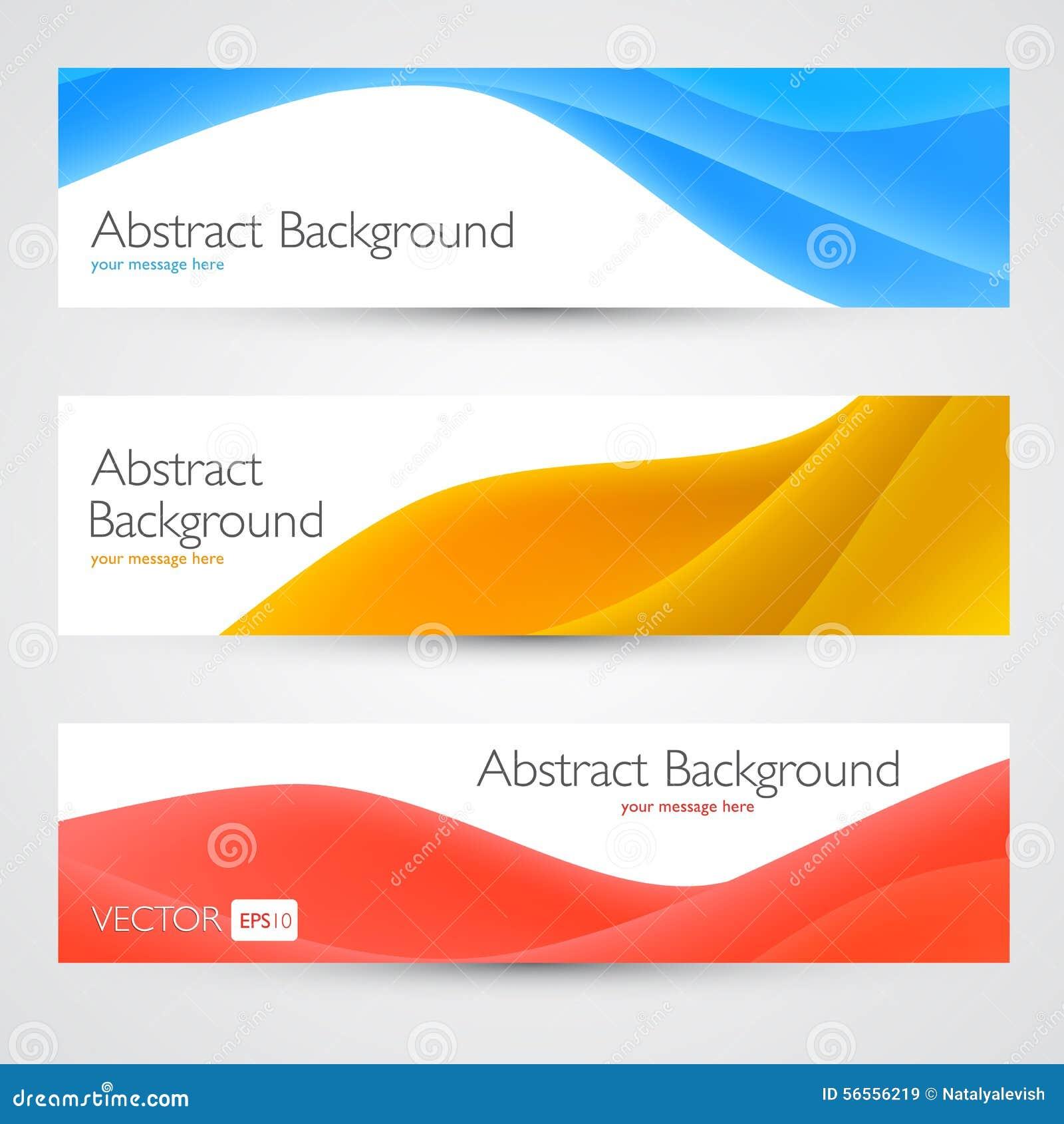 Download Ζωηρόχρωμα αφηρημένα διανυσματικά εμβλήματα κυμάτων Διανυσματική απεικόνιση - εικονογραφία από arroyos, μορφή: 56556219