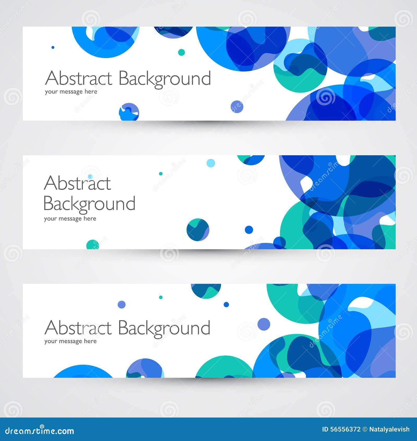 Download Ζωηρόχρωμα γεωμετρικά αφηρημένα διανυσματικά εμβλήματα Διανυσματική απεικόνιση - εικονογραφία από στοιχείο, σύγχρονος: 56556372