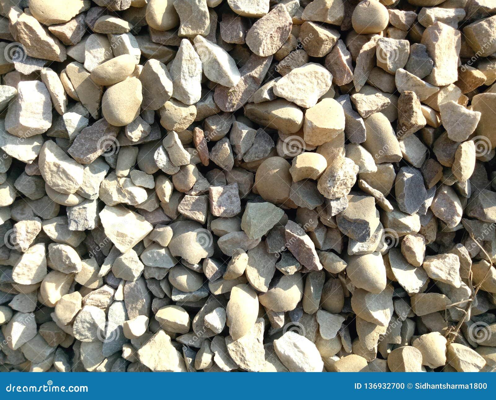 Ζωηρόχρωμη ταπετσαρία υποβάθρου σύστασης πετρών Ζωηρή διανυσματική απεικόνιση