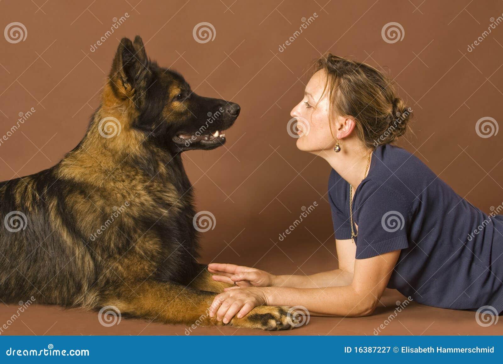 ζωική συζήτηση