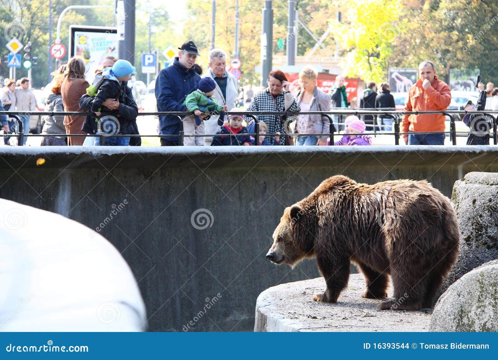 ζωολογικός κήπος της Βα