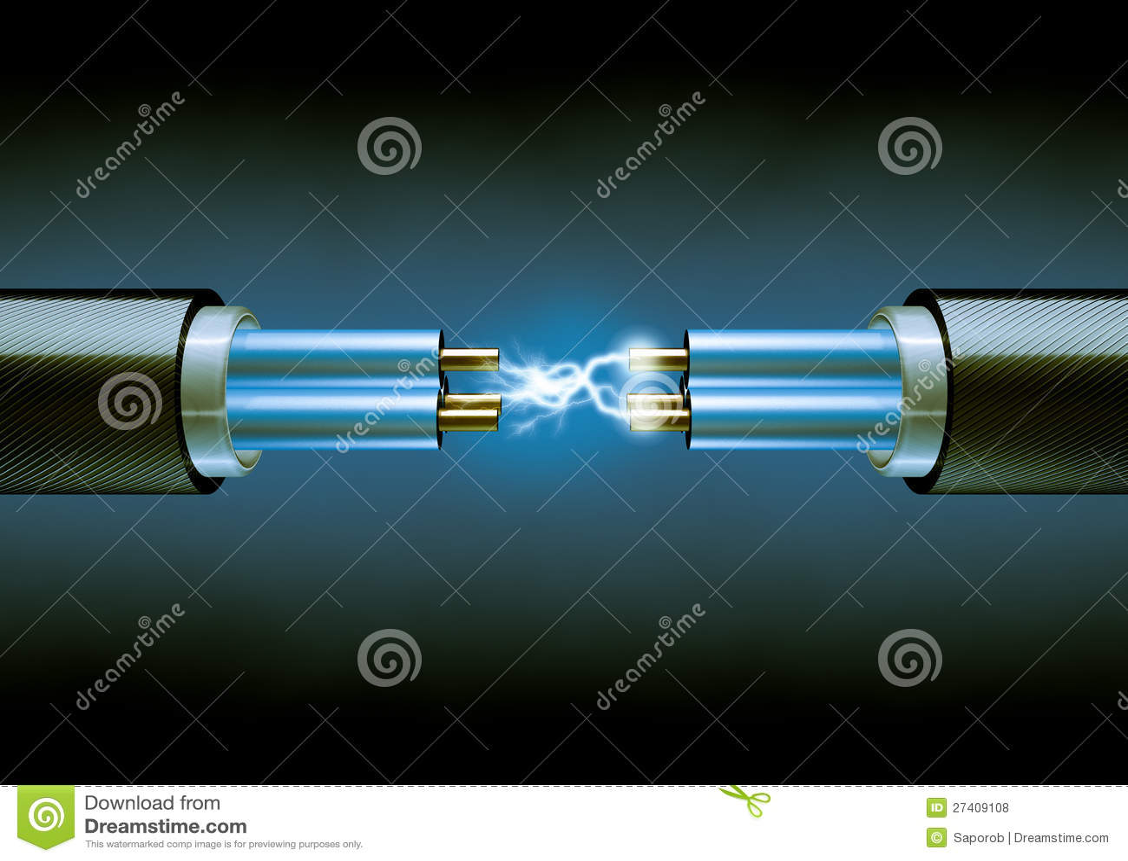 Συνδέστε τα ηλεκτρικά