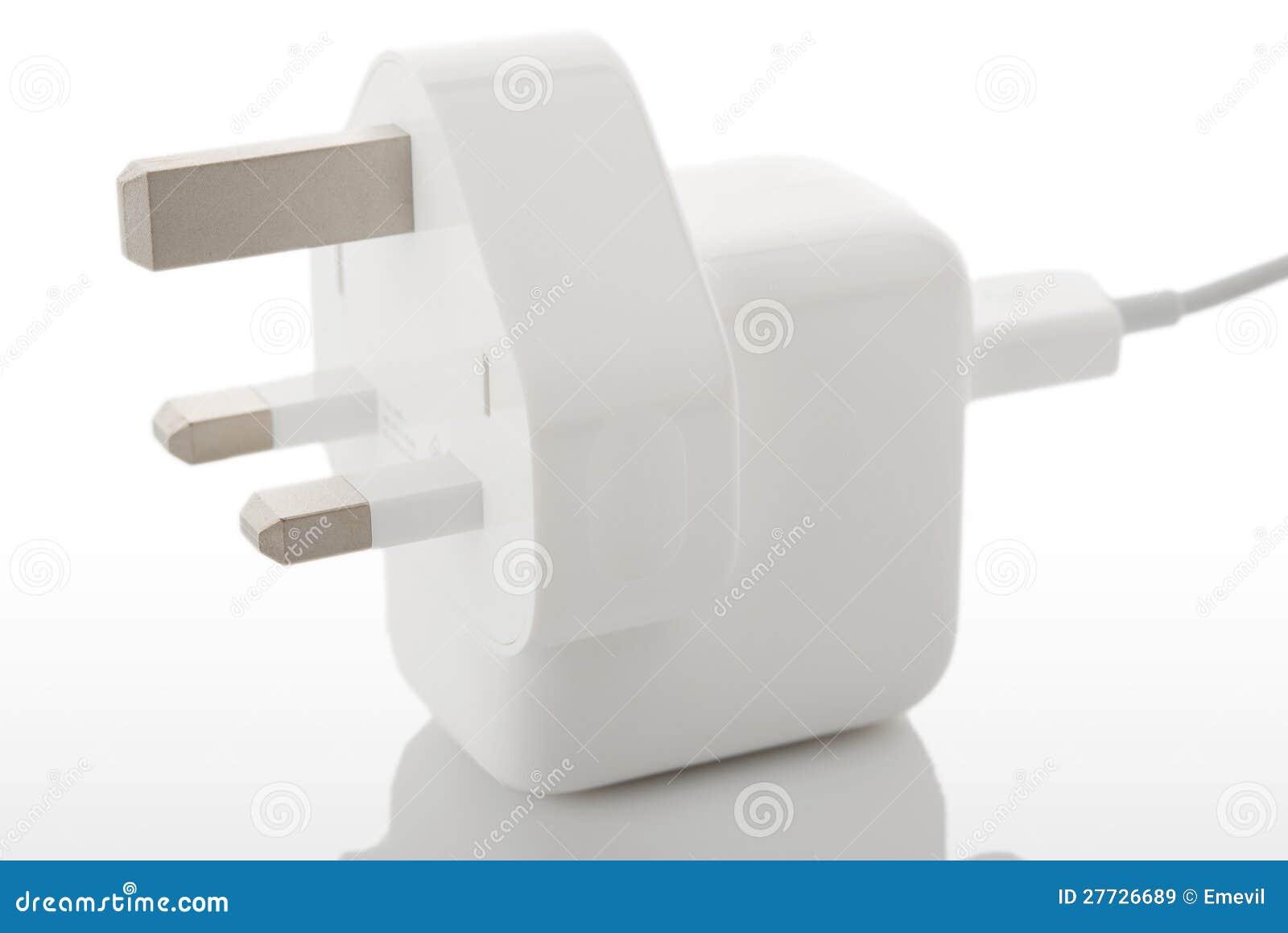 Ηλεκτρικό βύσμα