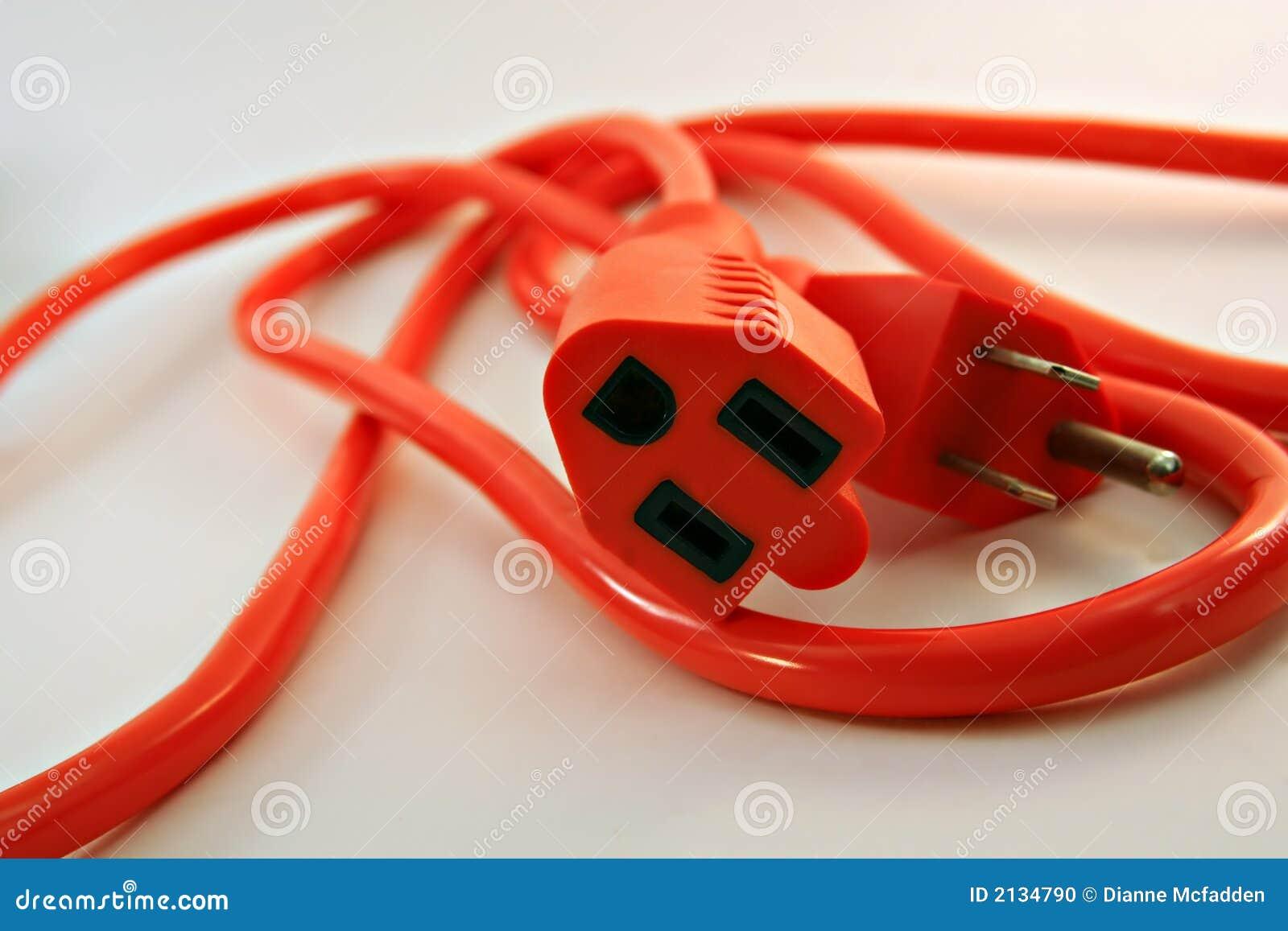 ηλεκτρικό πορτοκάλι σκ&omicro